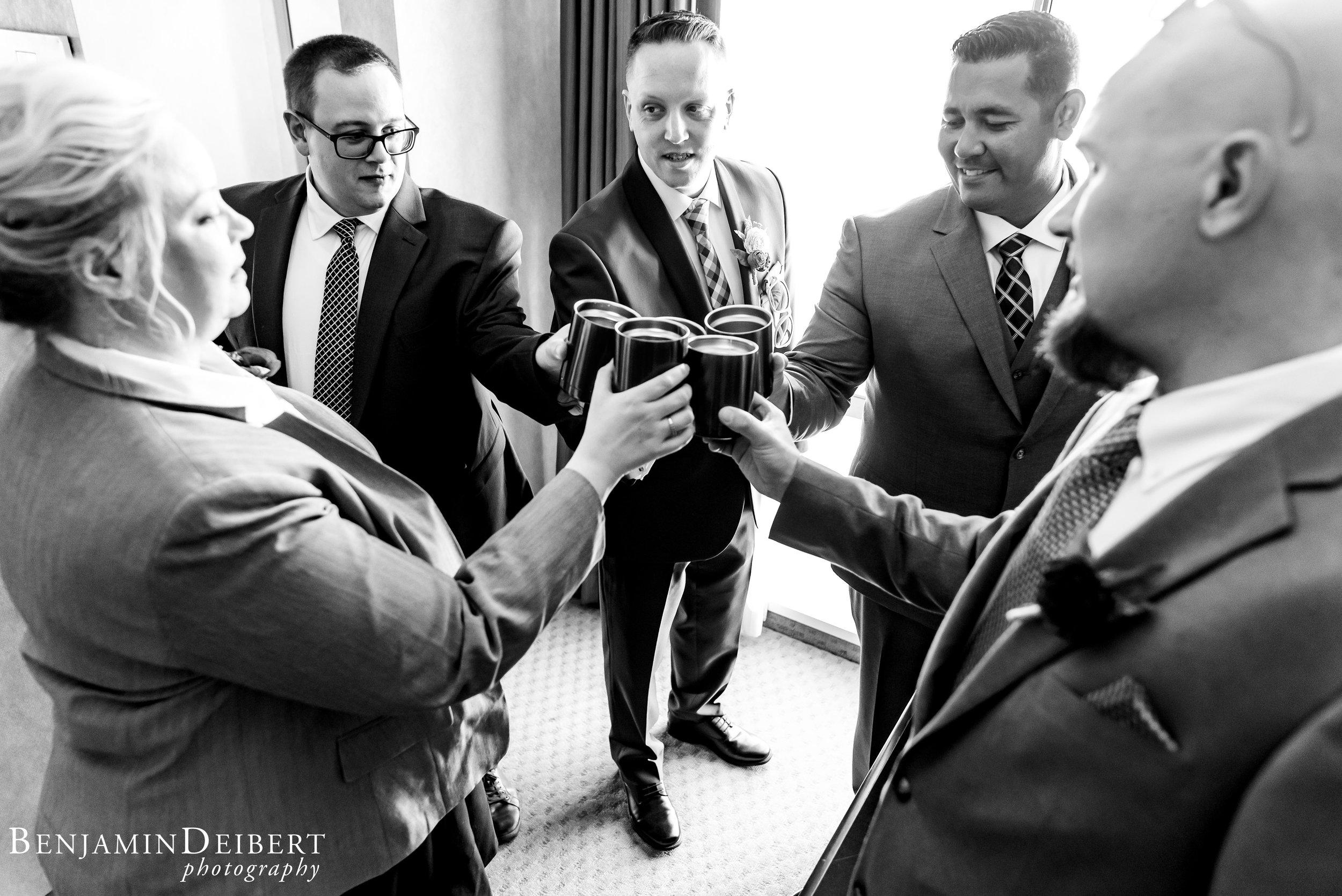 Alyson and Jason_Duportail House_Wedding-20.jpg