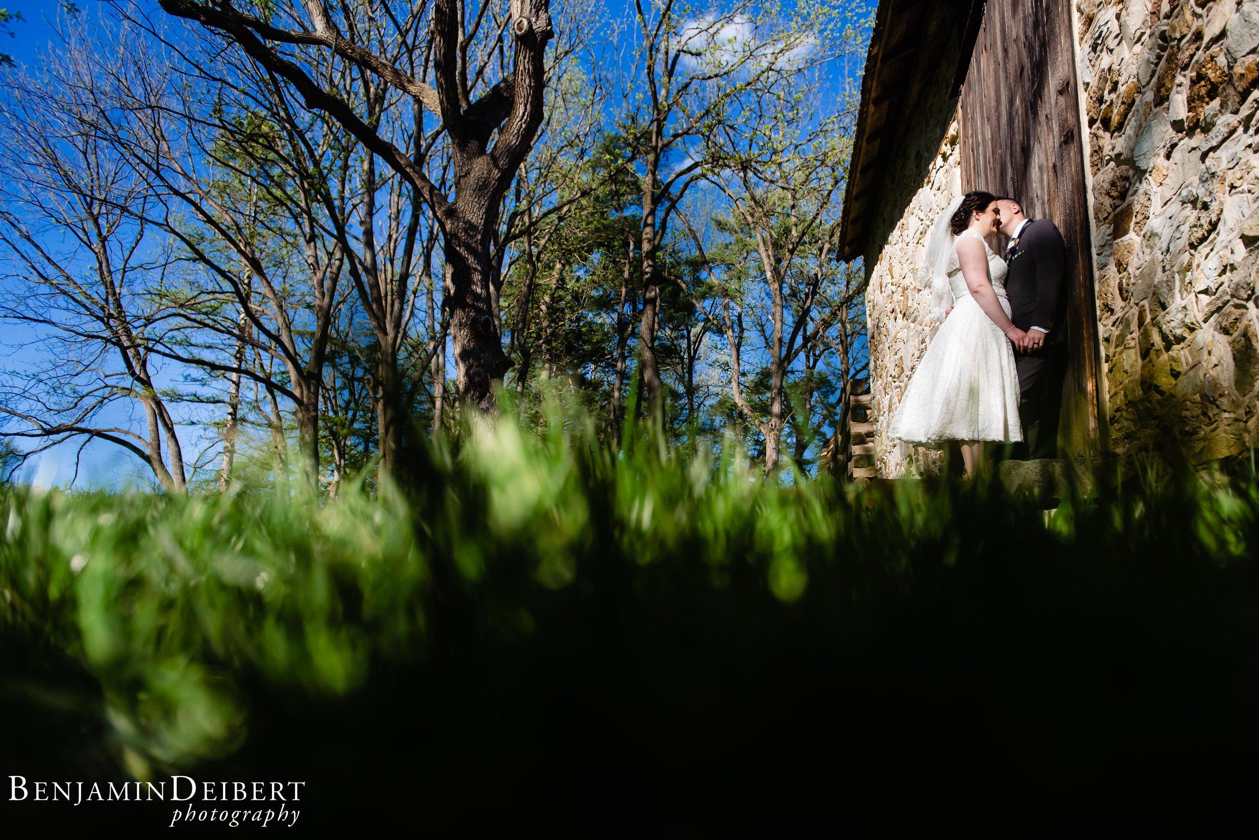 Alyson and Jason_Duportail House_Wedding-1.jpg