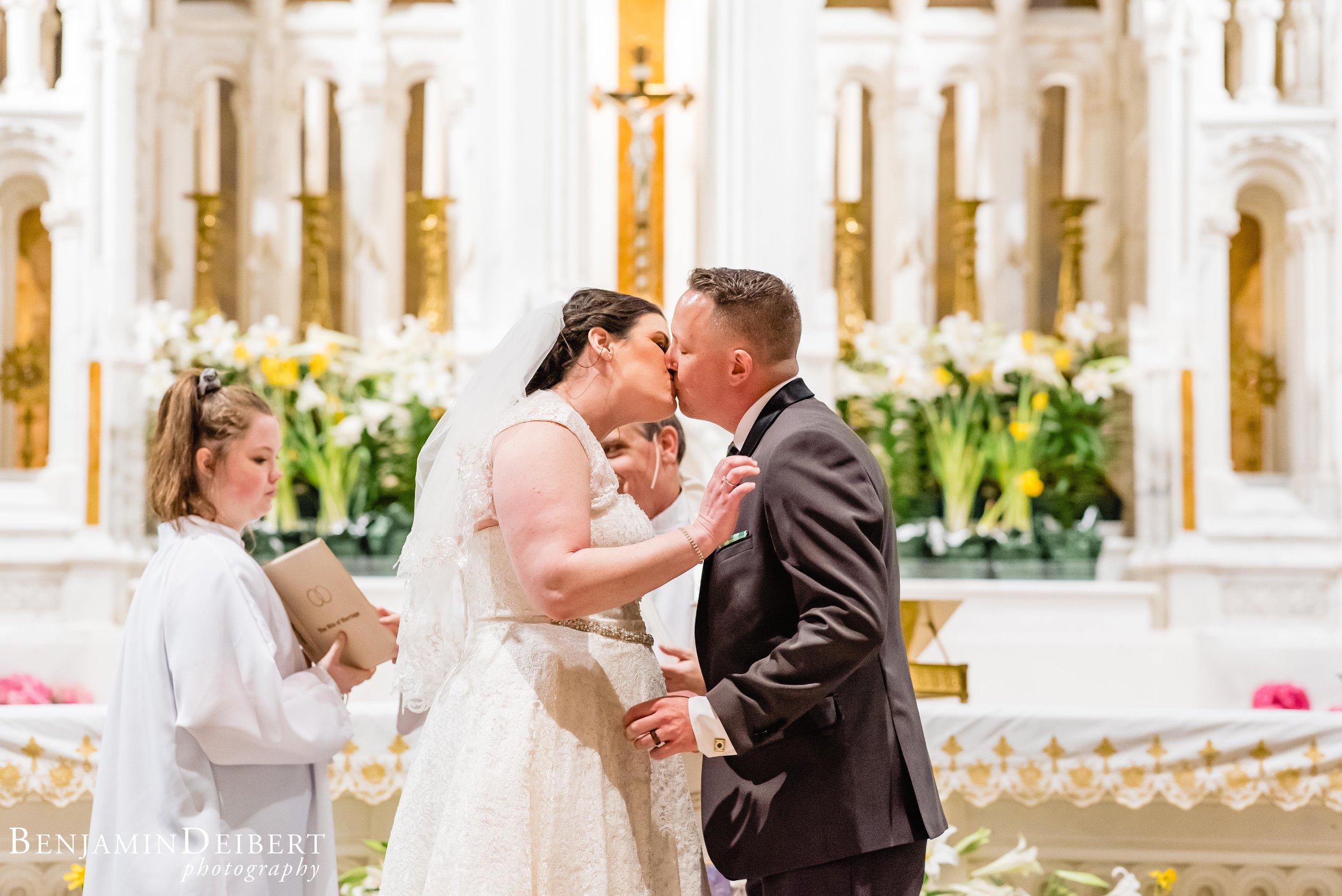 Alyson and Jason_Duportail House_Wedding-57.jpg