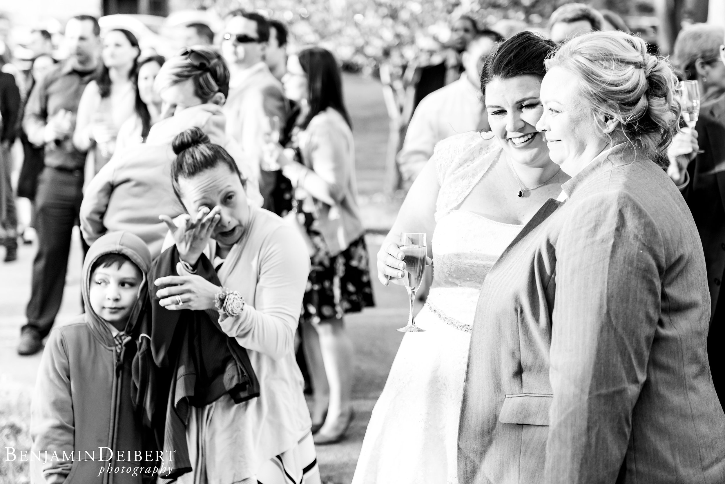 Alyson and Jason_Duportail House_Wedding-94.jpg