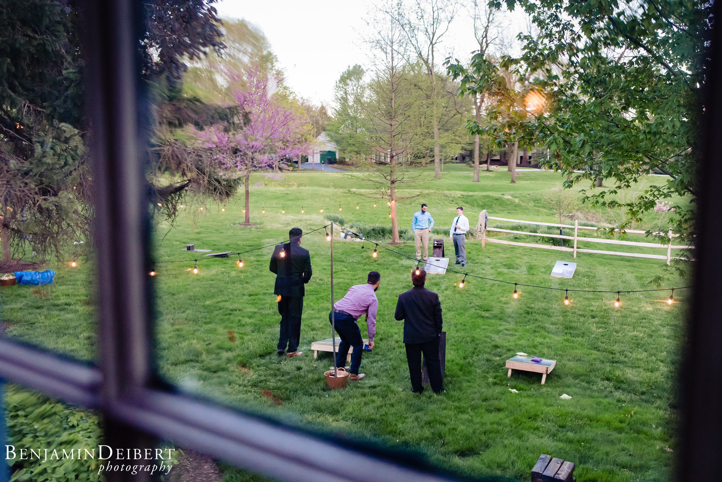 Alyson and Jason_Duportail House_Wedding-101.jpg