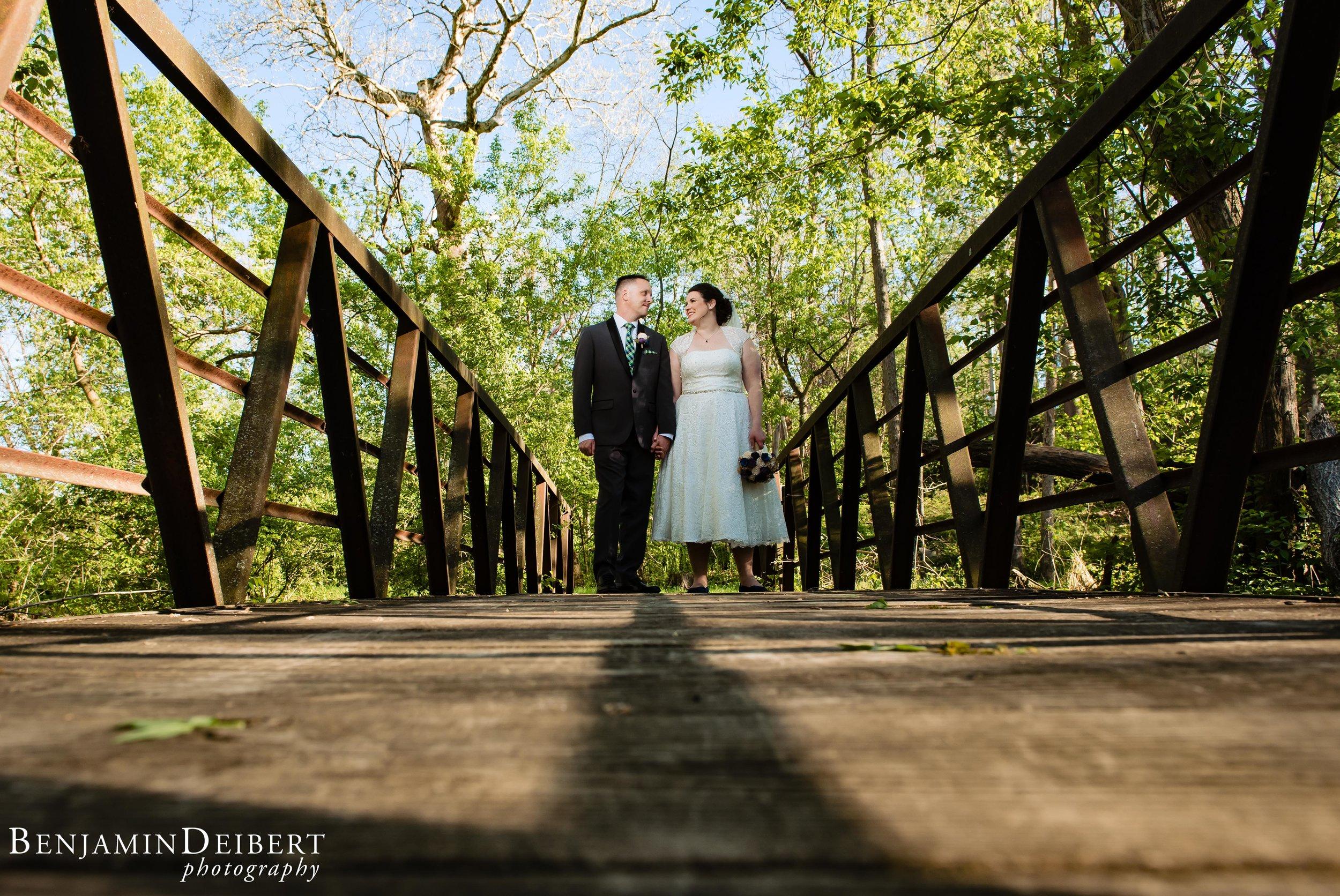 Alyson and Jason_Duportail House_Wedding-4.jpg