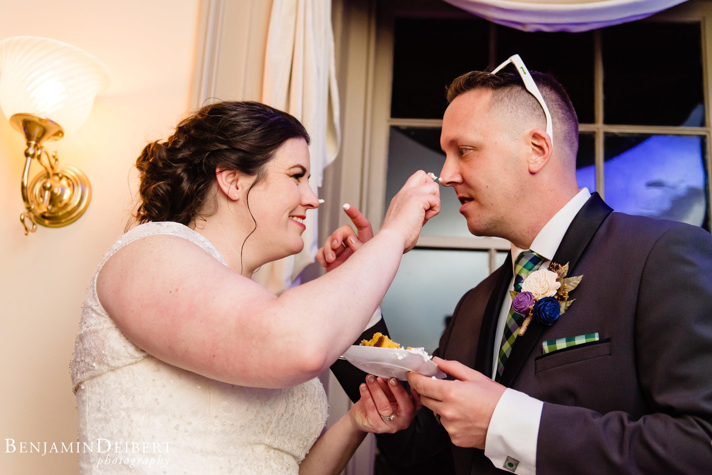 Alyson and Jason_Duportail House_Wedding-105.jpg
