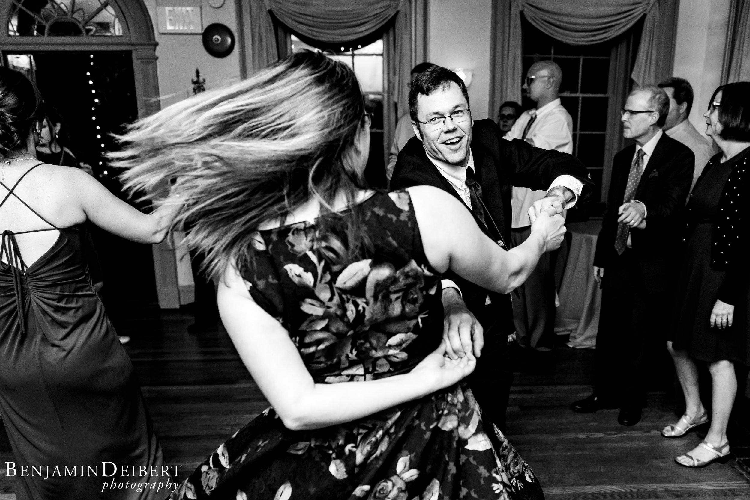 Alyson and Jason_Duportail House_Wedding-130.jpg