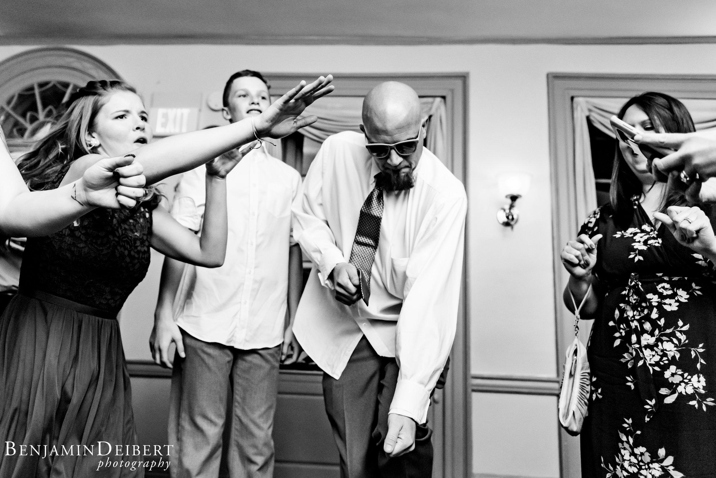 Alyson and Jason_Duportail House_Wedding-112.jpg