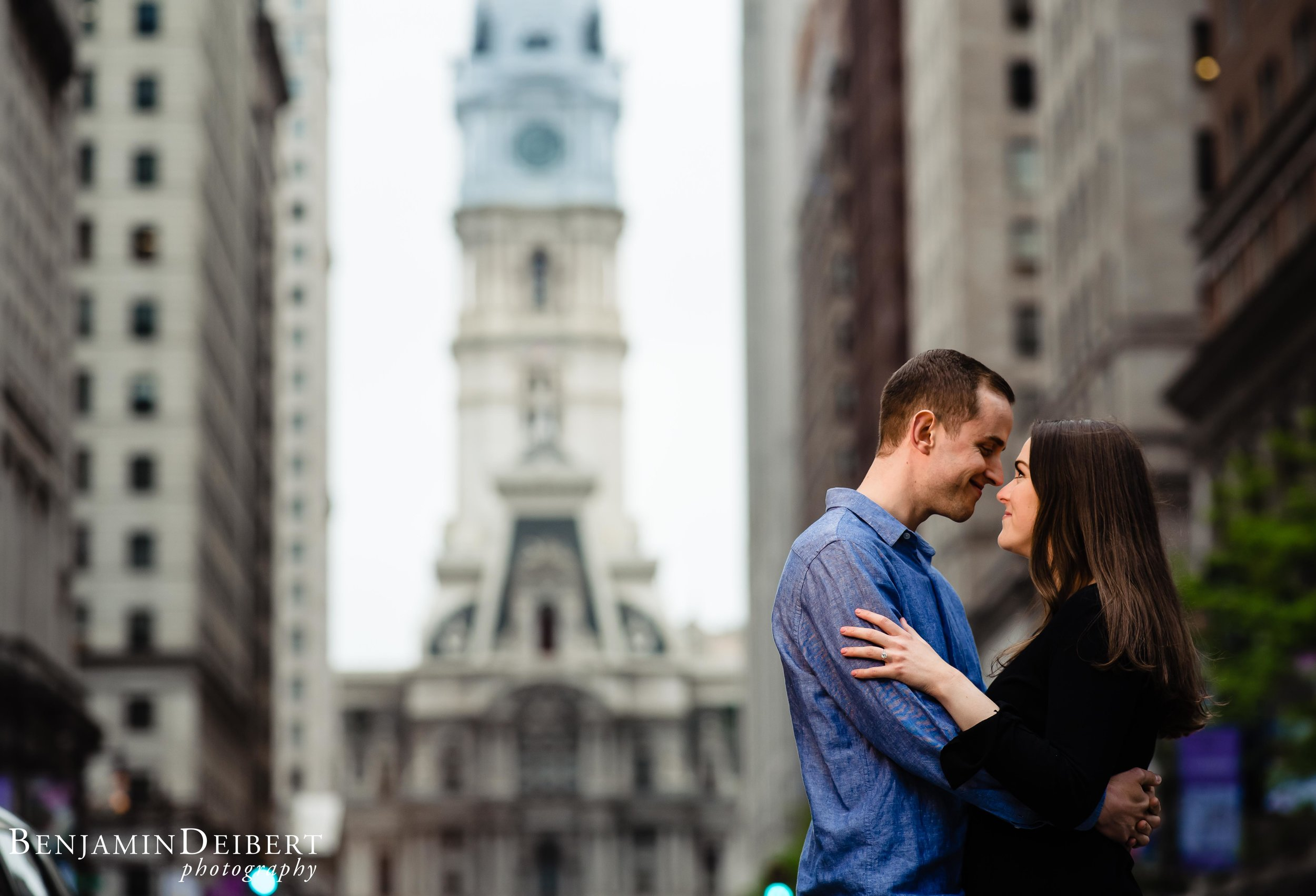 Morgan and Robbie_Center City Philadelphia_Engagement-42.jpg