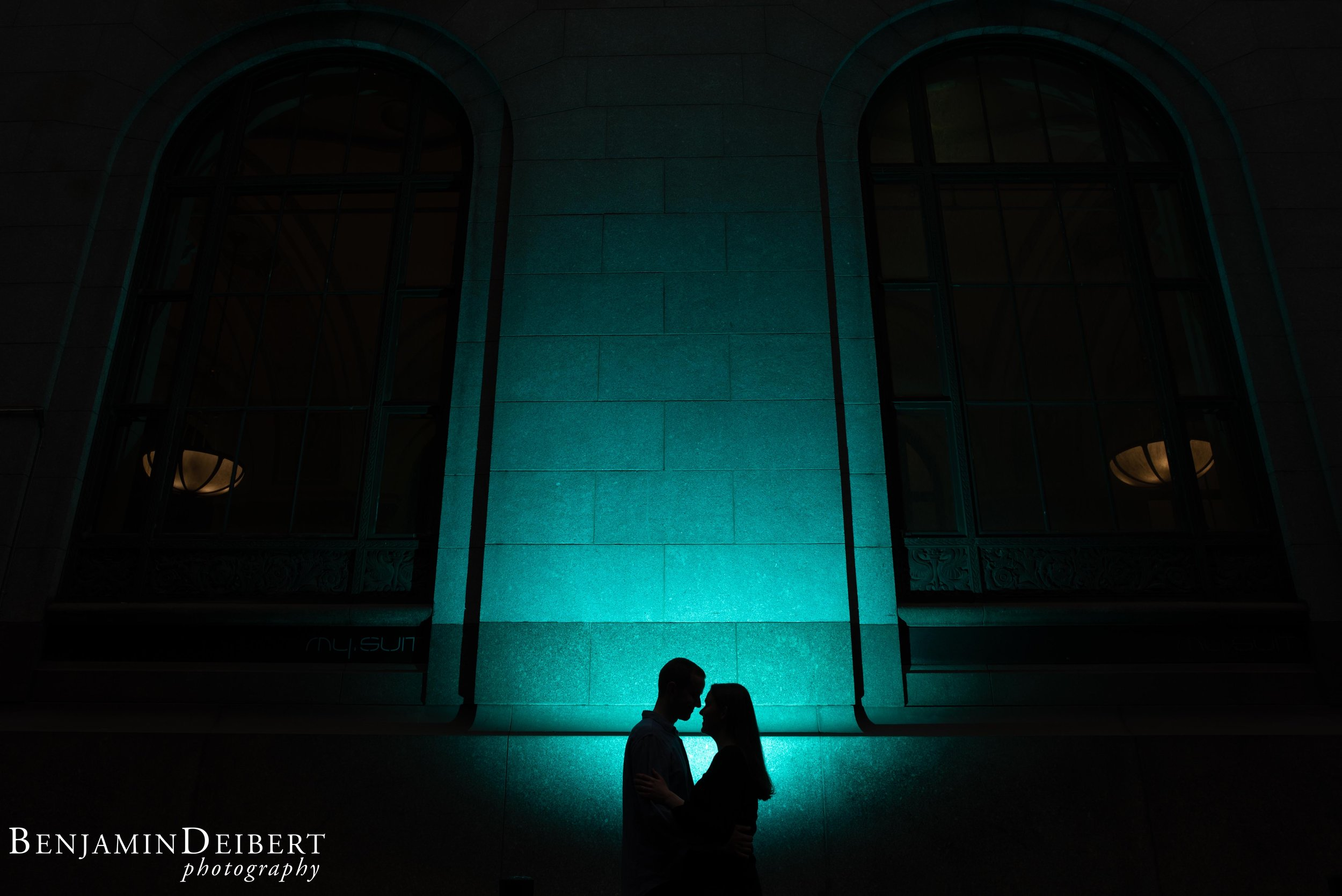 Morgan and Robbie_Center City Philadelphia_Engagement-53.jpeg