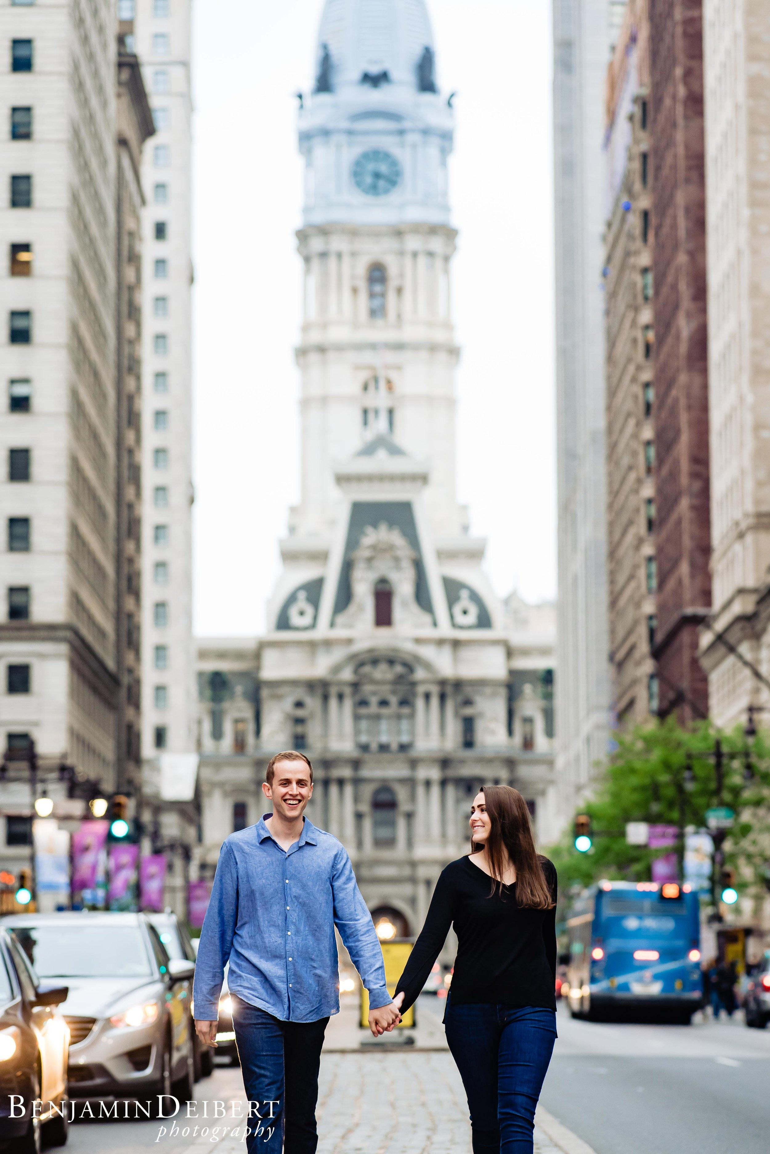 Morgan and Robbie_Center City Philadelphia_Engagement-49.jpg