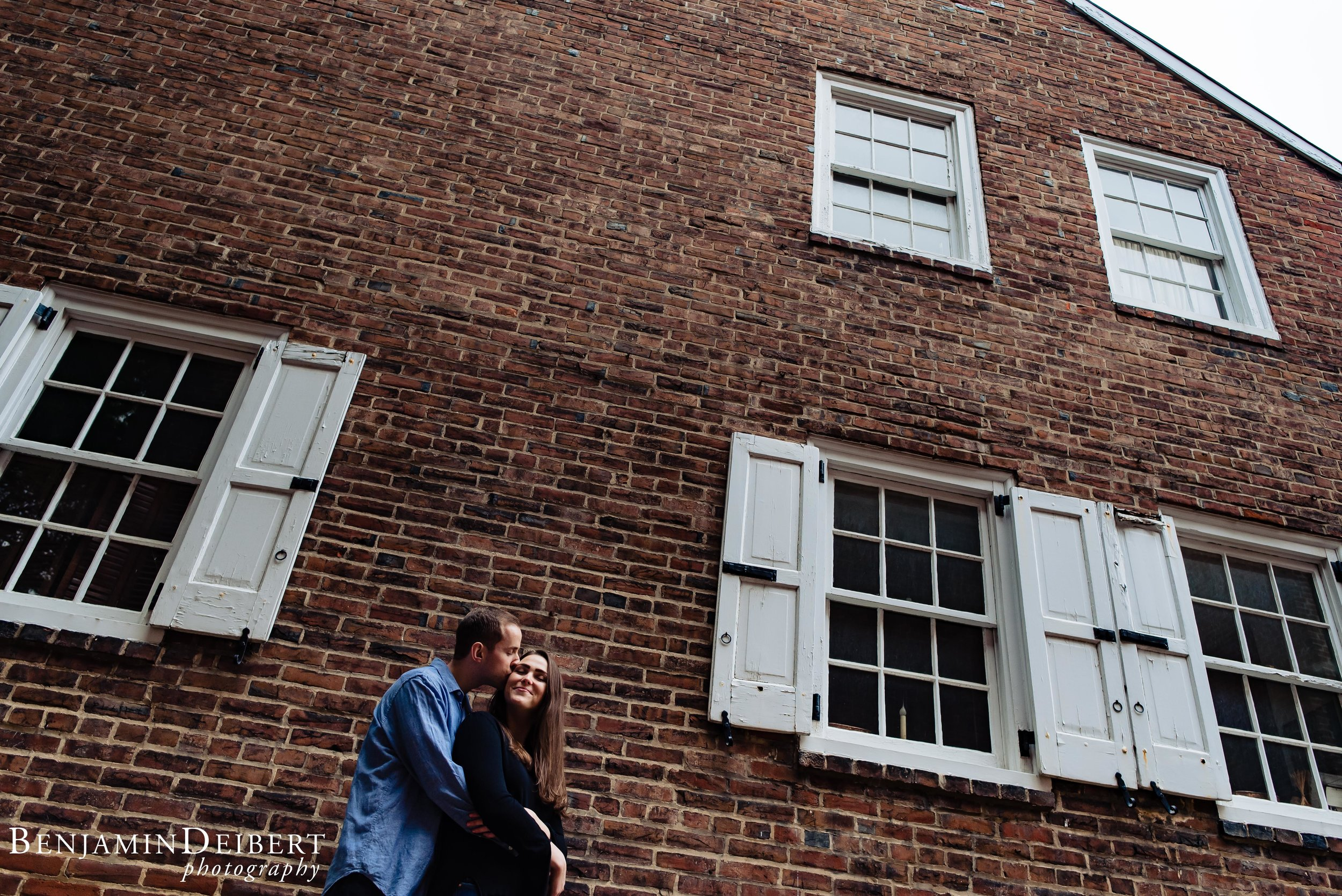 Morgan and Robbie_Center City Philadelphia_Engagement-39.jpg