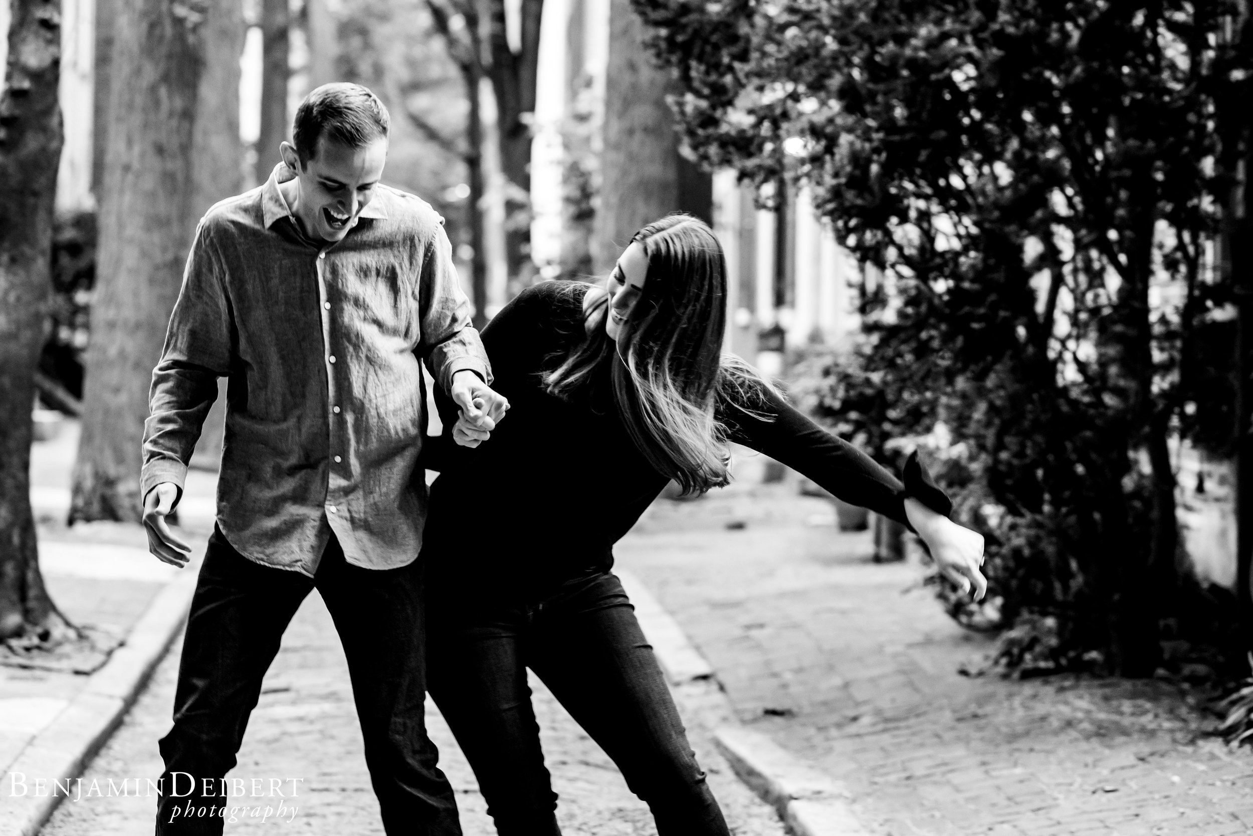 Morgan and Robbie_Center City Philadelphia_Engagement-22.jpg