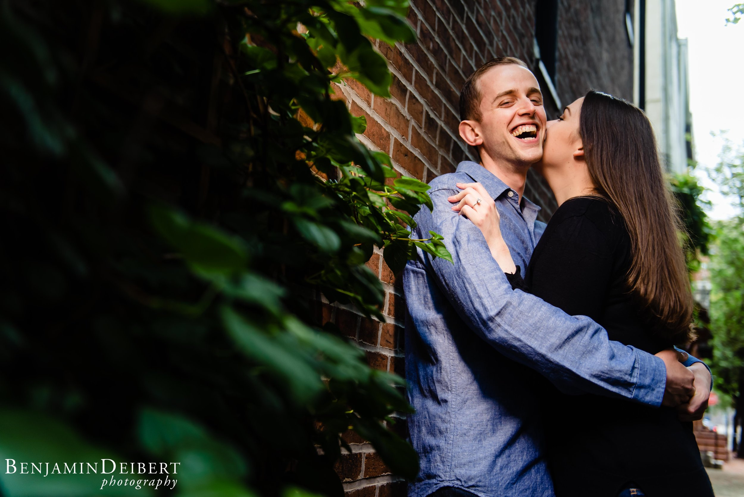 Morgan and Robbie_Center City Philadelphia_Engagement-17.jpg