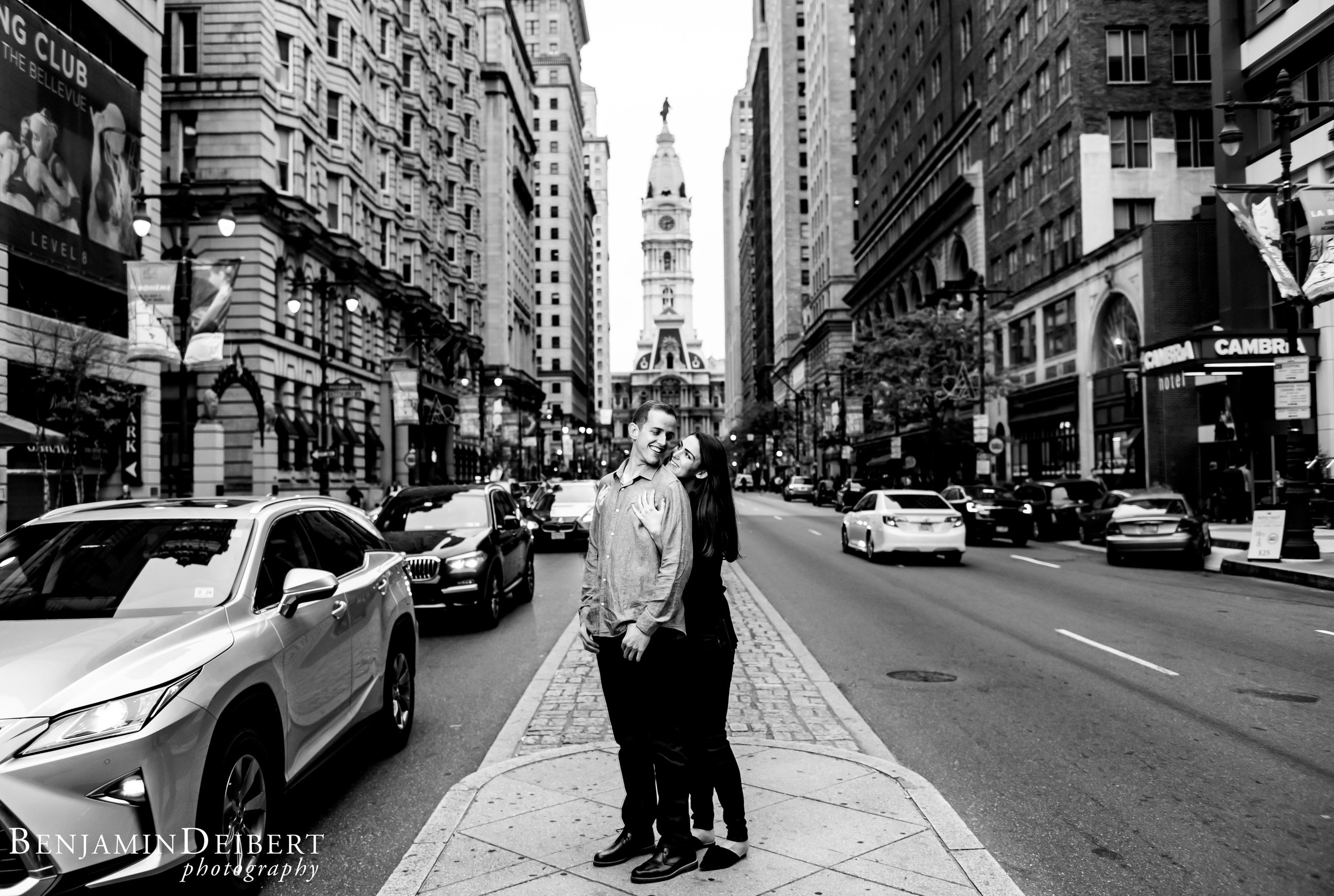 Morgan and Robbie_Center City Philadelphia_Engagement-45.jpg