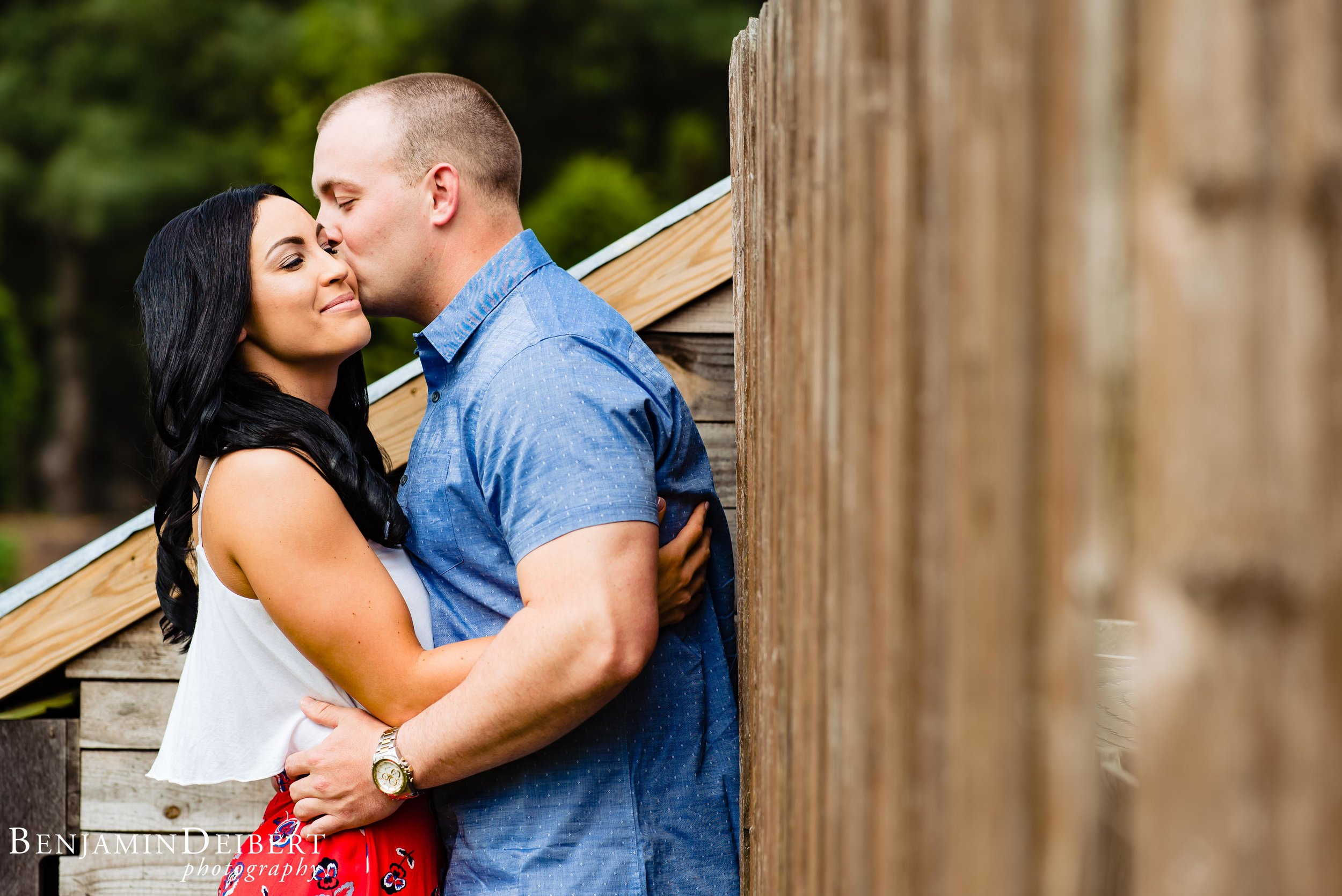 Kaitlyn and Matt_Bast Brothers Garden Center_Engagement-9.jpg