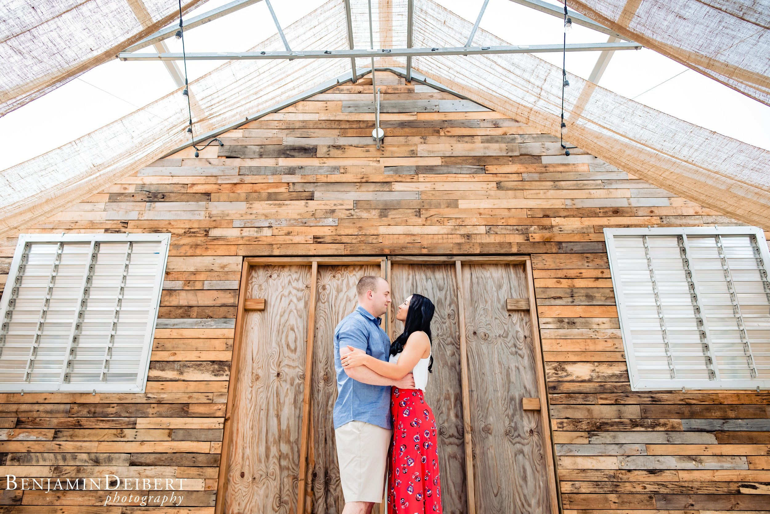 Kaitlyn and Matt_Bast Brothers Garden Center_Engagement-12.jpg