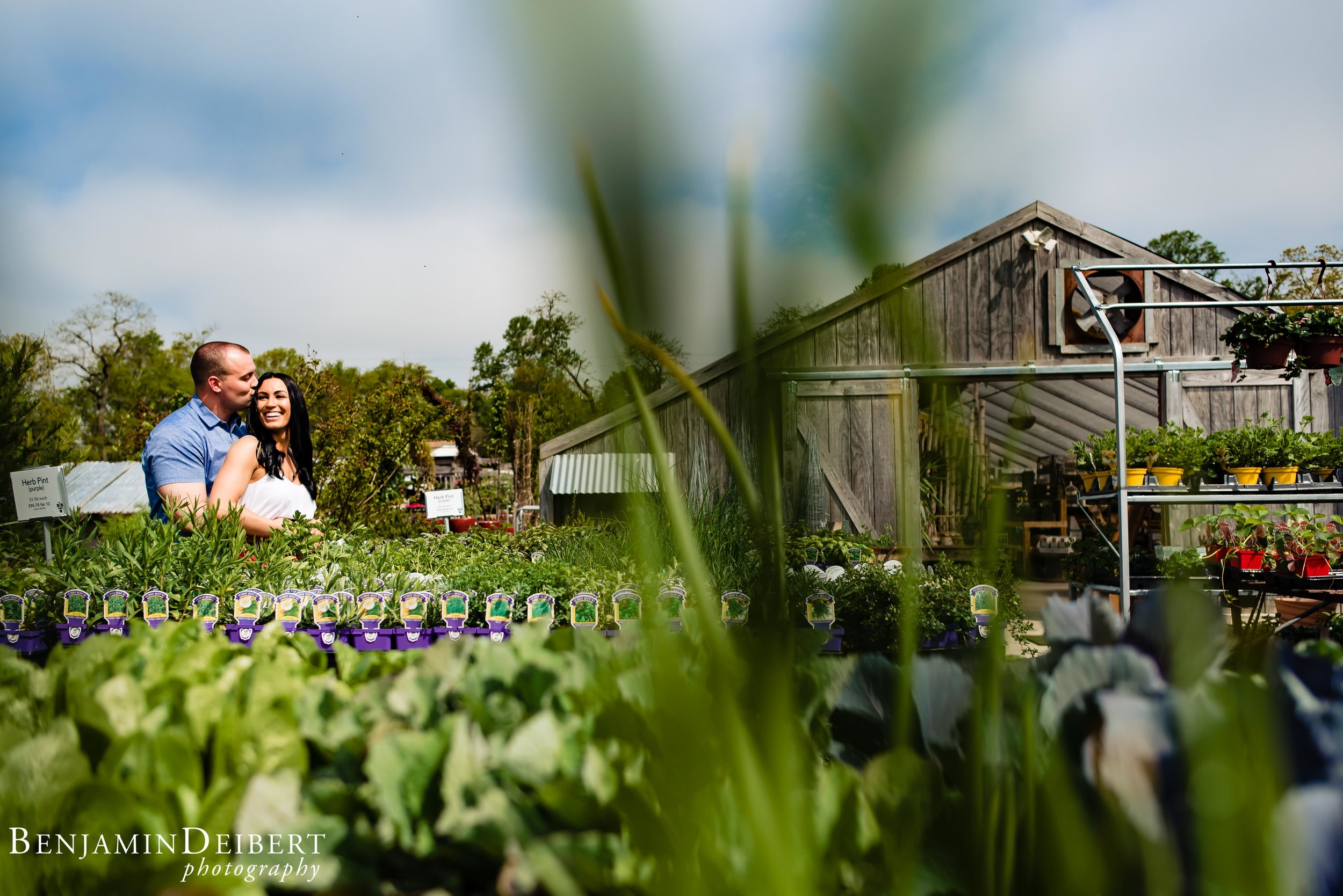 Kaitlyn and Matt_Bast Brothers Garden Center_Engagement-26.jpg