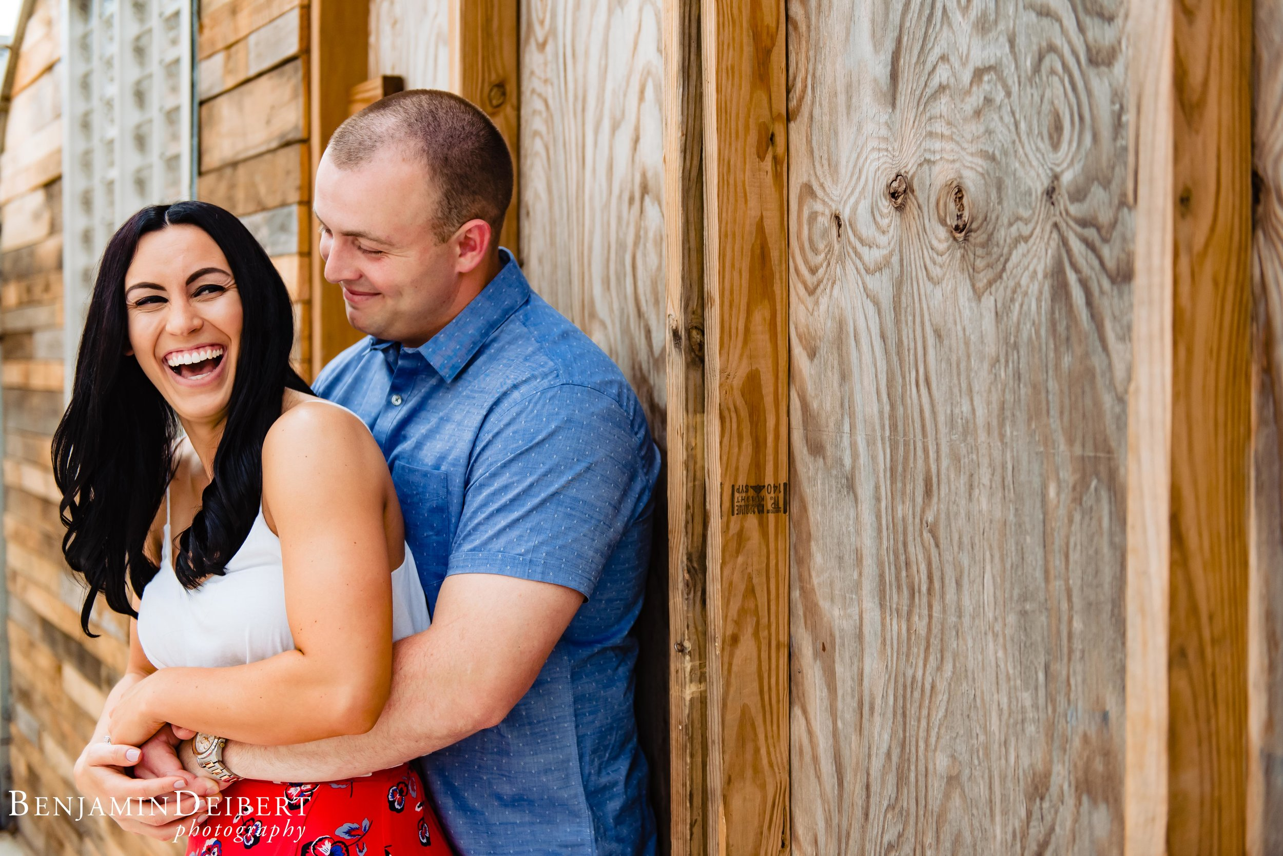 Kaitlyn and Matt_Bast Brothers Garden Center_Engagement-19.jpg