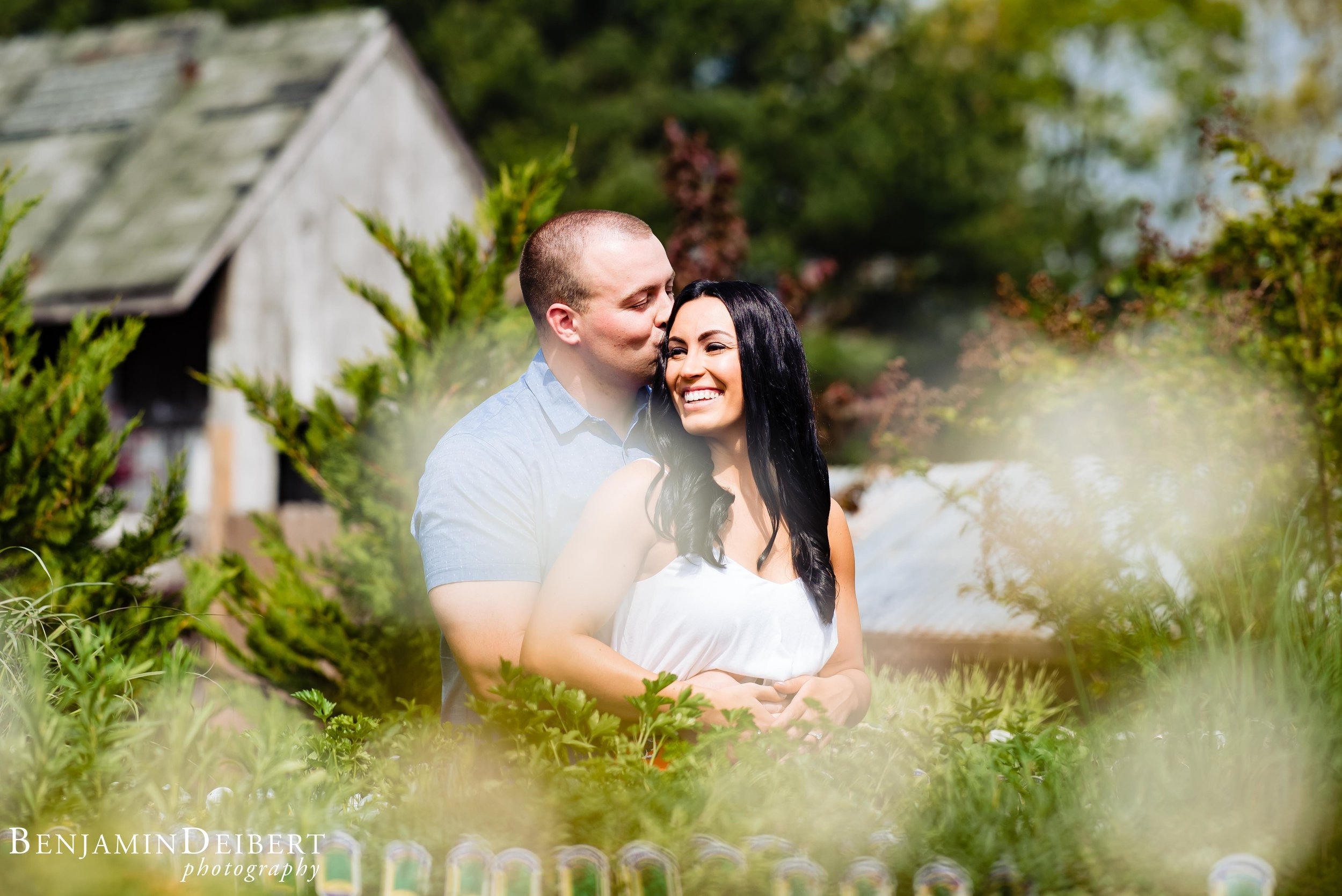 Kaitlyn and Matt_Bast Brothers Garden Center_Engagement-27.jpg