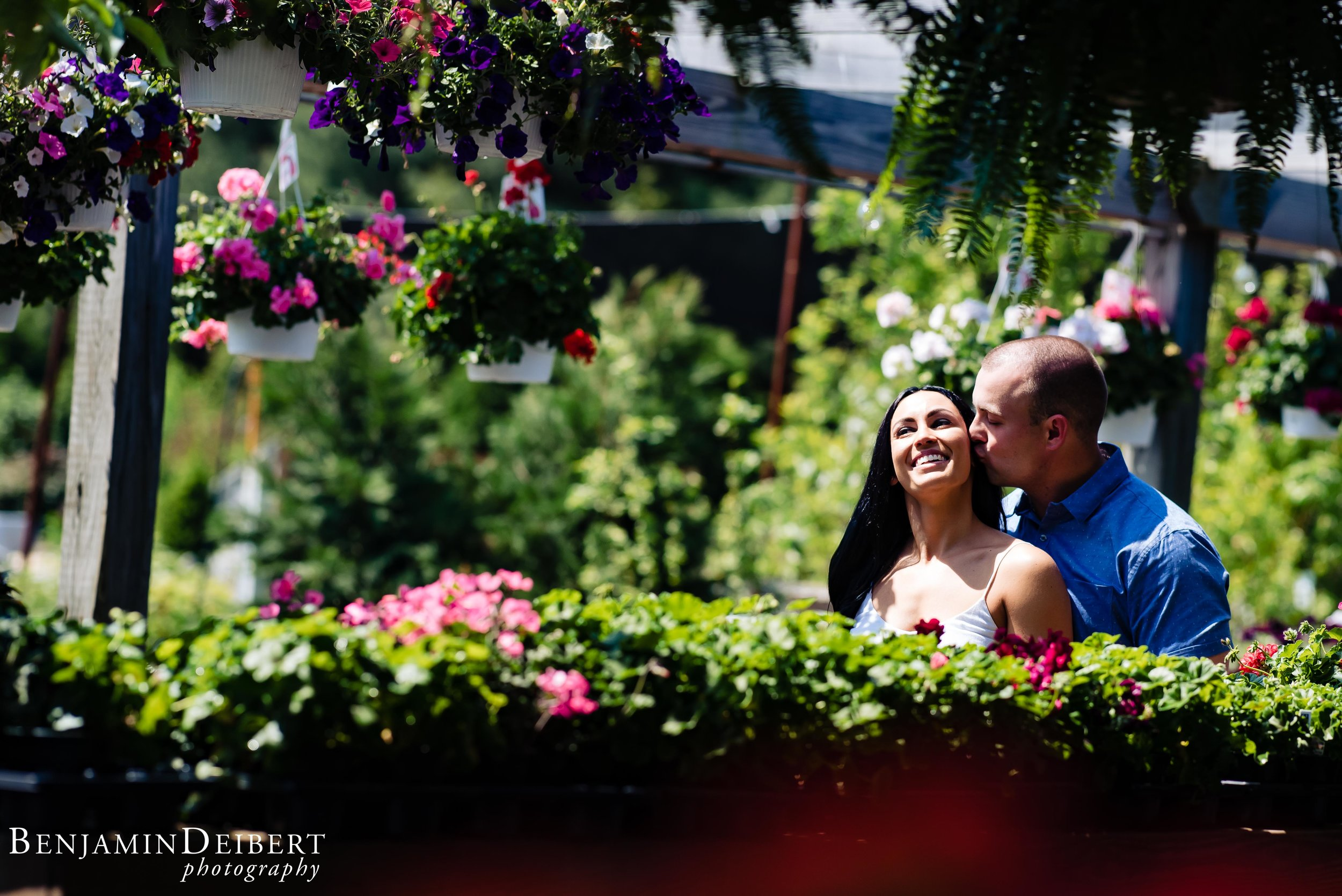 Kaitlyn and Matt_Bast Brothers Garden Center_Engagement-79.jpg
