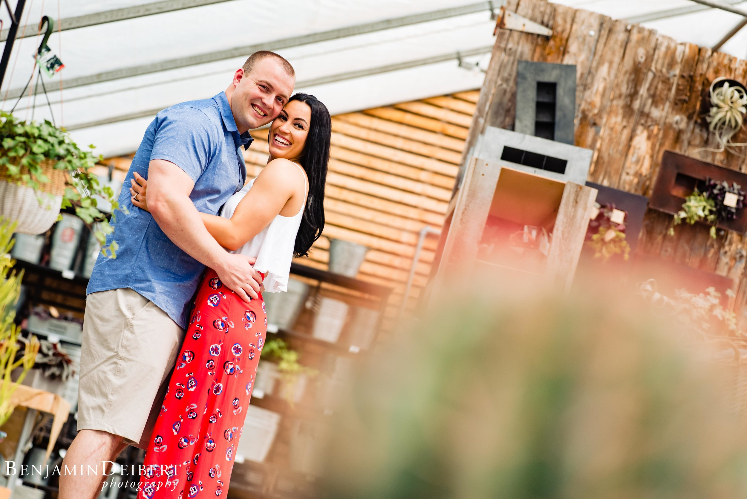 Kaitlyn and Matt_Bast Brothers Garden Center_Engagement-78.jpg