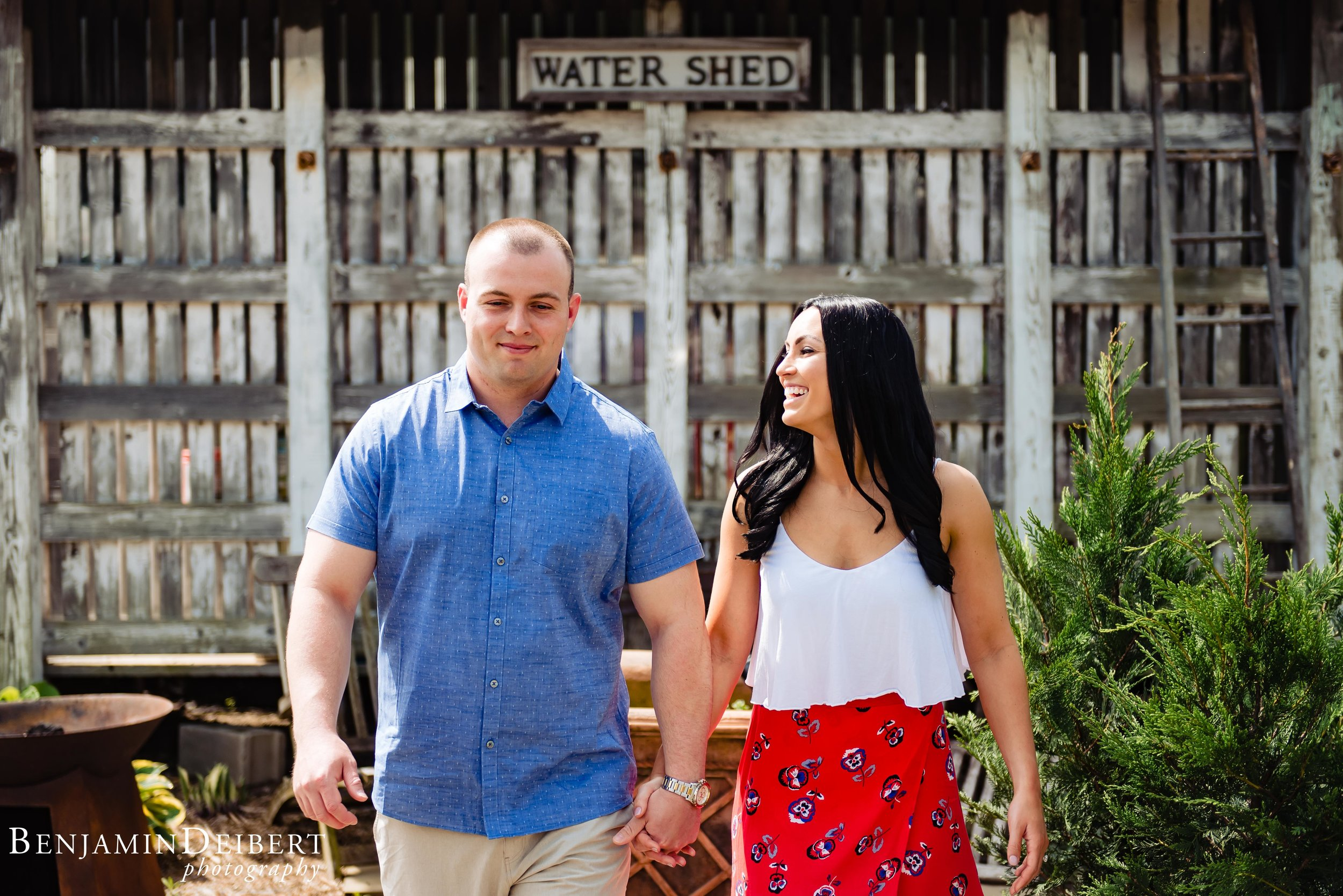 Kaitlyn and Matt_Bast Brothers Garden Center_Engagement-34.jpg