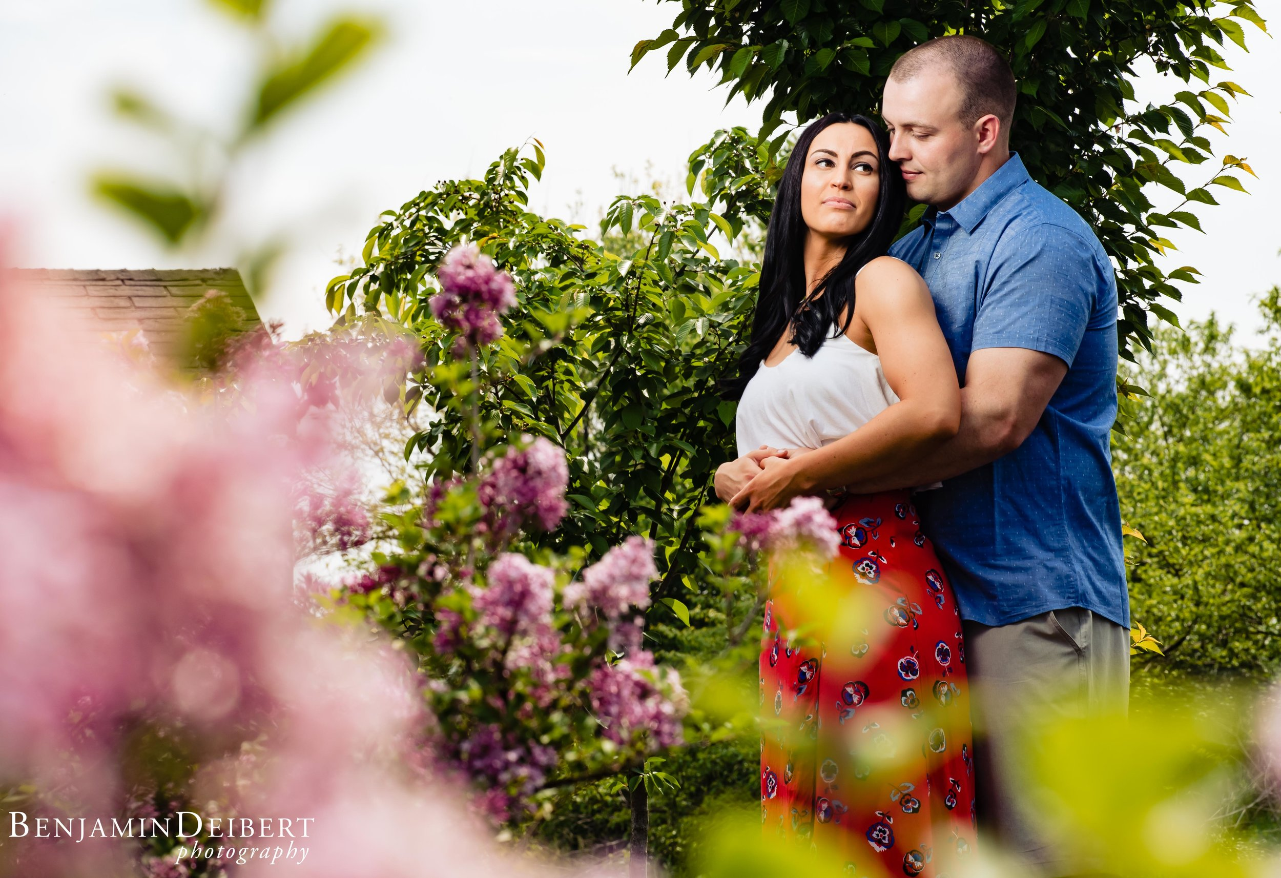 Kaitlyn and Matt_Bast Brothers Garden Center_Engagement-58.jpg