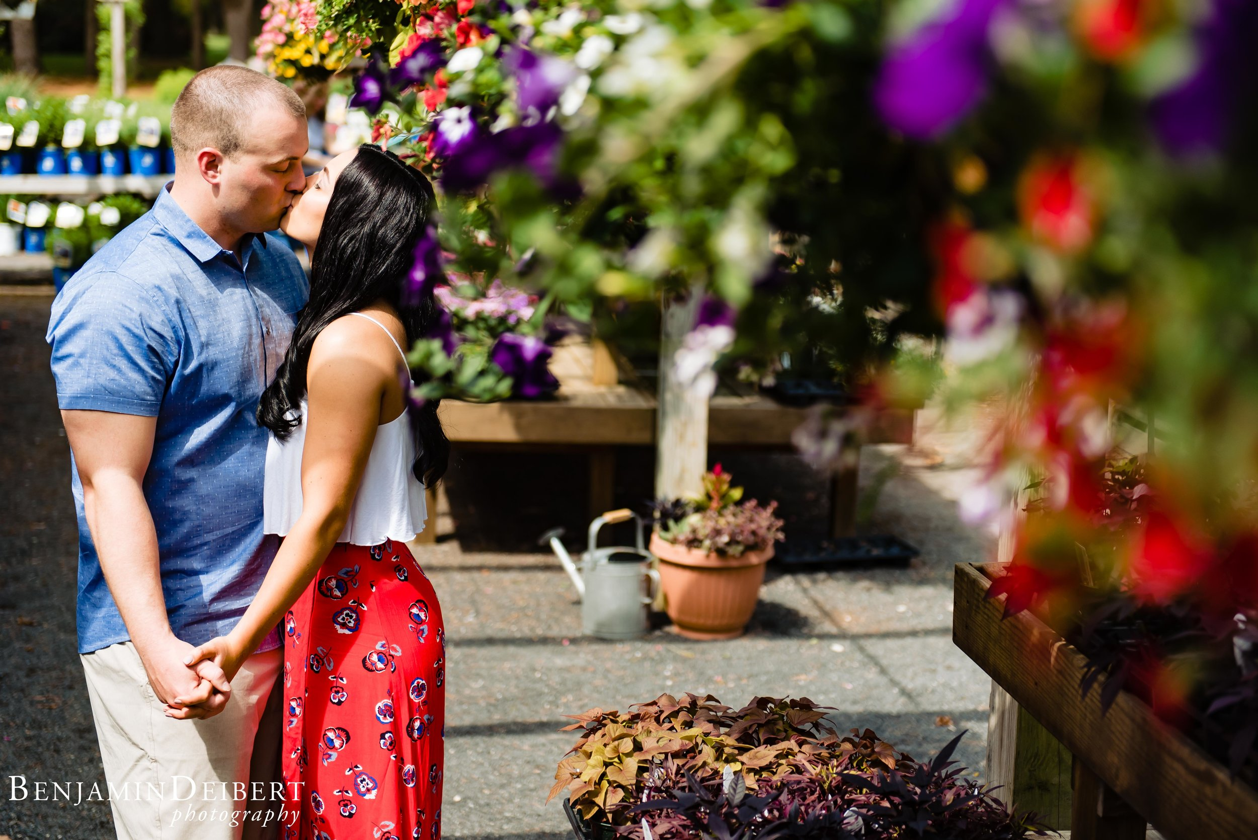 Kaitlyn and Matt_Bast Brothers Garden Center_Engagement-30.jpg