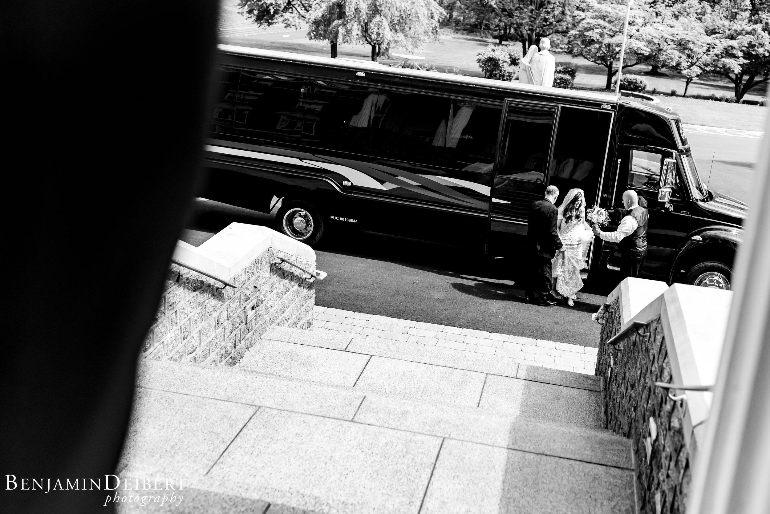 Veronica and Tim_Philadelphia Ballroom_Wedding-37.jpg