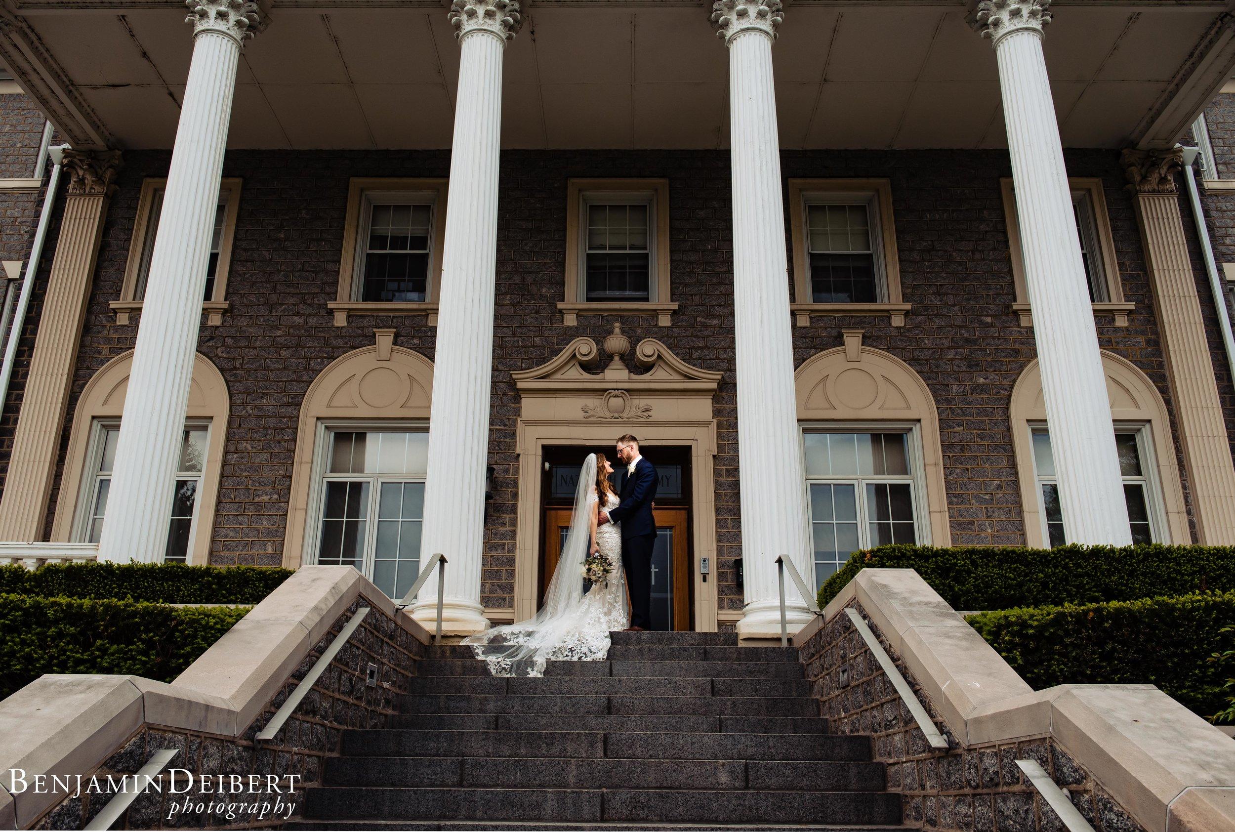 Veronica and Tim_Philadelphia Ballroom_Wedding-74.jpg