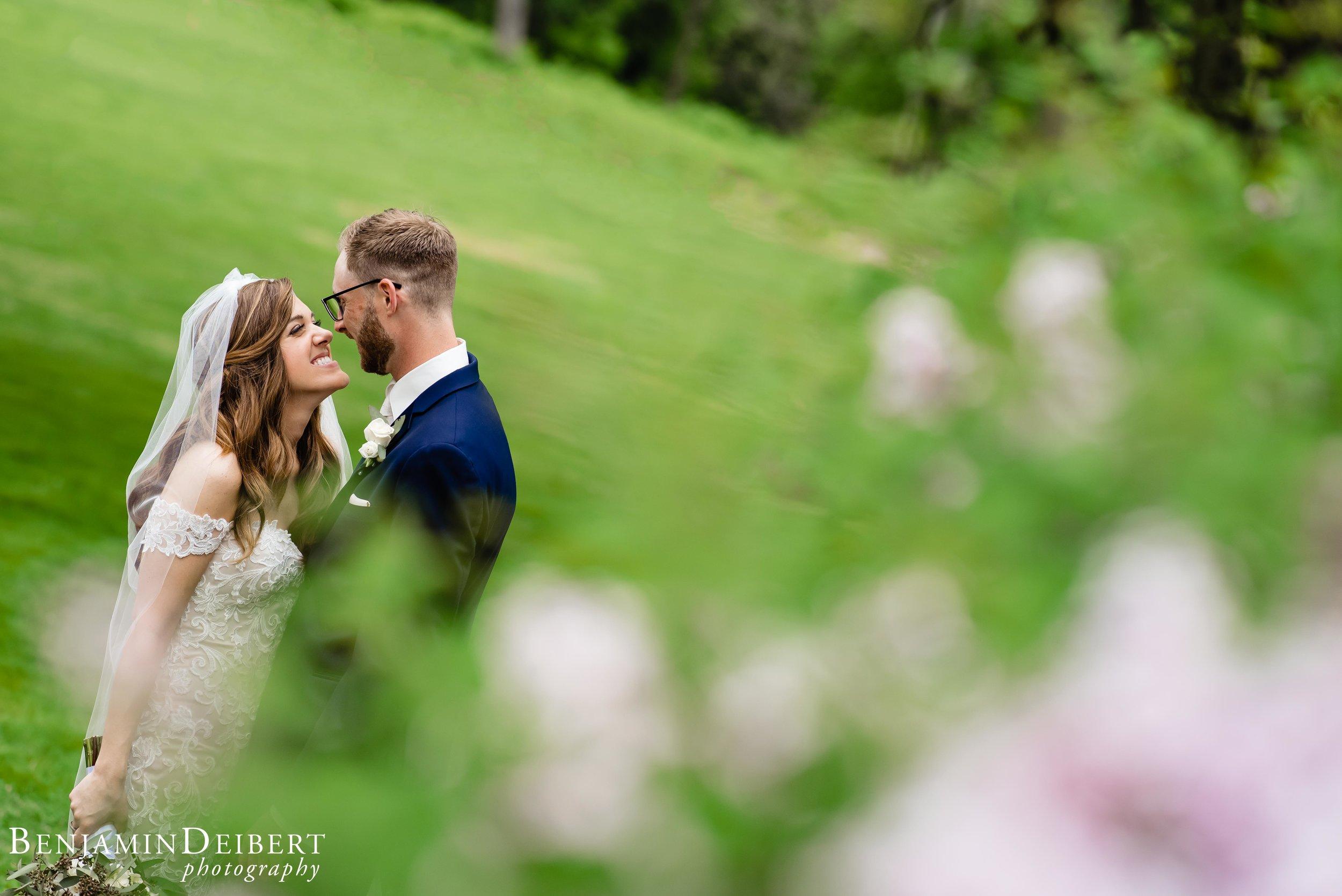 Veronica and Tim_Philadelphia Ballroom_Wedding-117.jpg