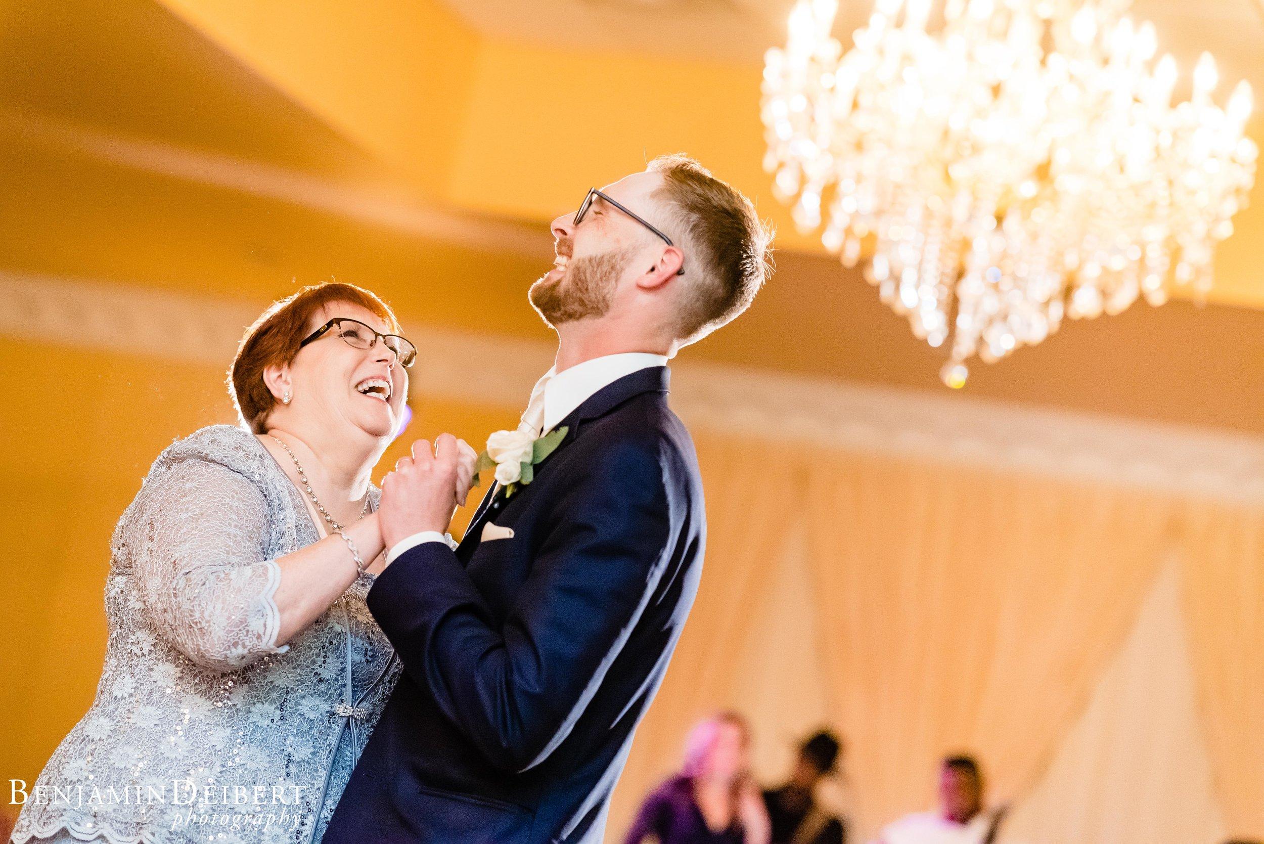 Veronica and Tim_Philadelphia Ballroom_Wedding-164.jpg