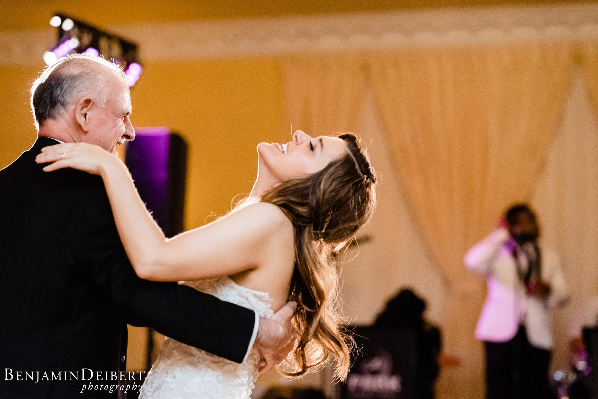 Veronica and Tim_Philadelphia Ballroom_Wedding-161.jpg