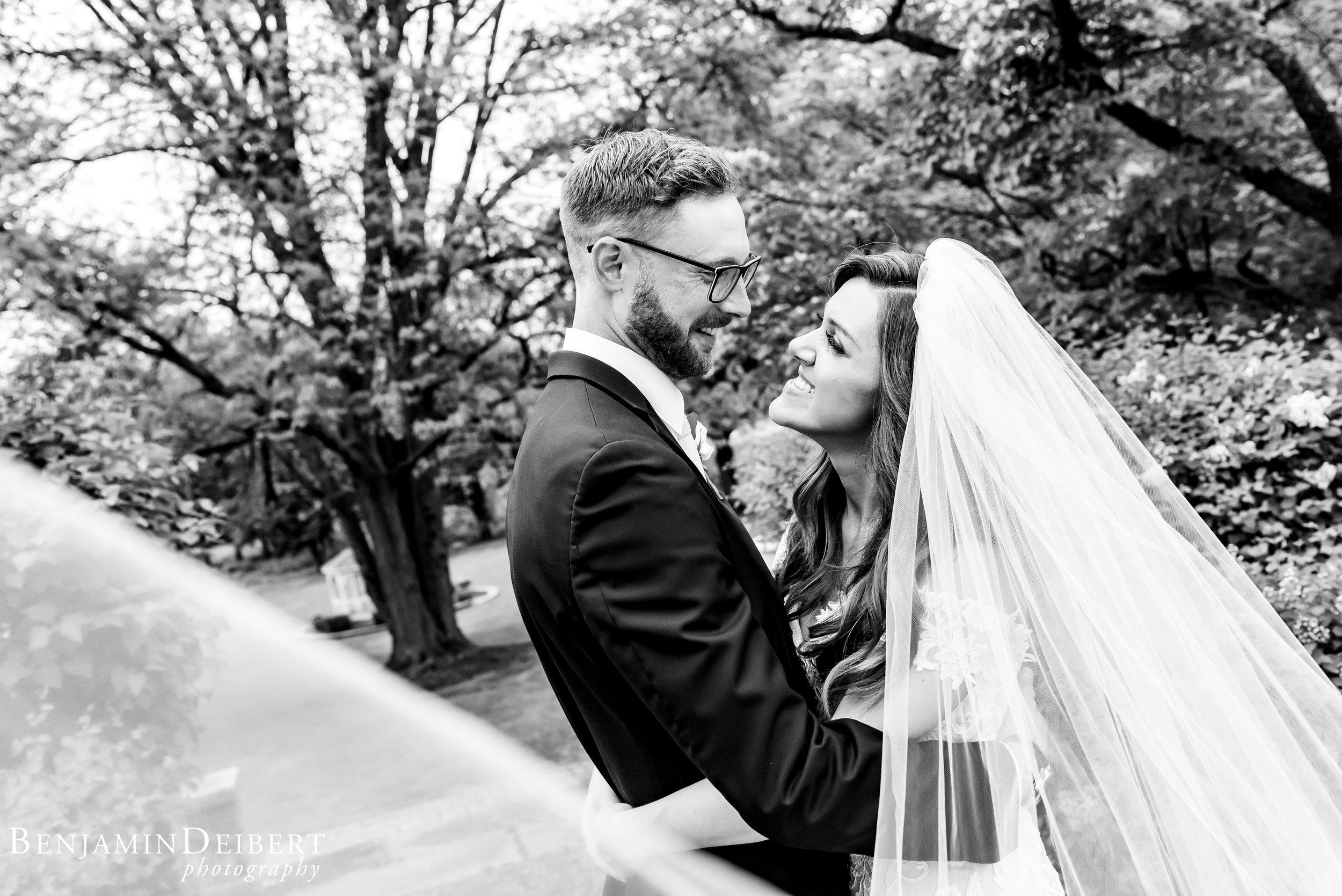 Veronica and Tim_Philadelphia Ballroom_Wedding-92.jpg