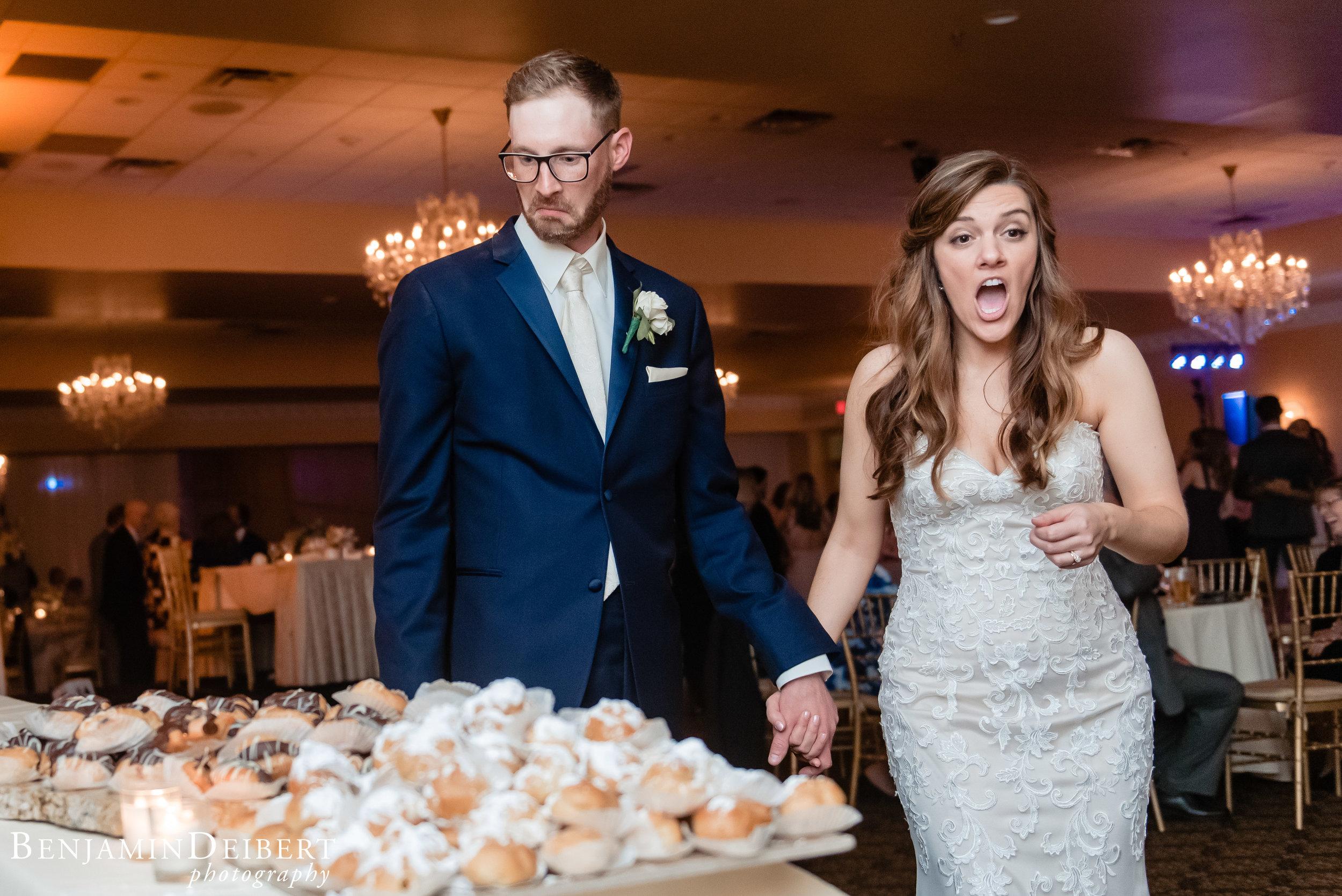 Veronica and Tim Wedding-4719.jpg