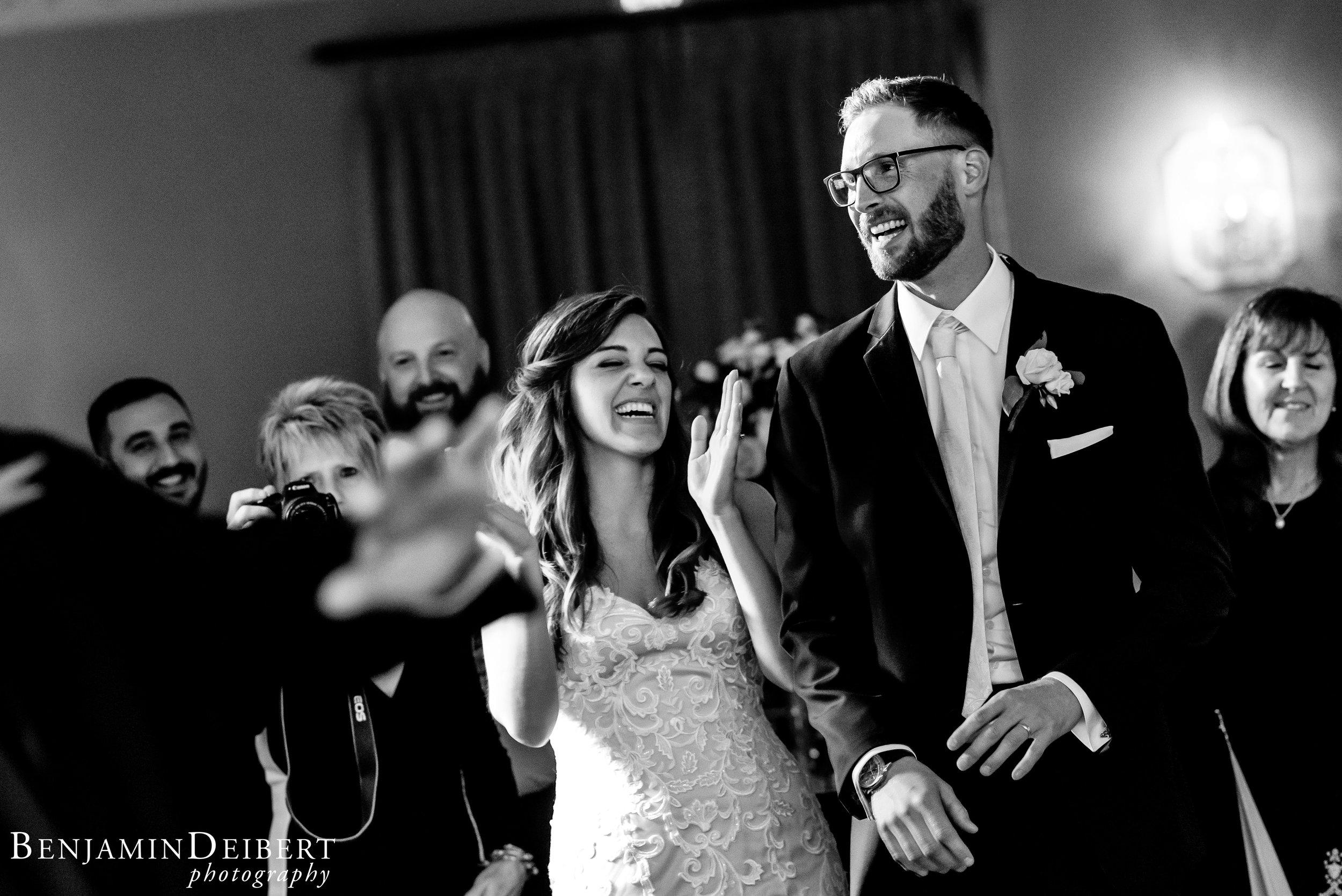 Veronica and Tim Wedding-4771.jpg