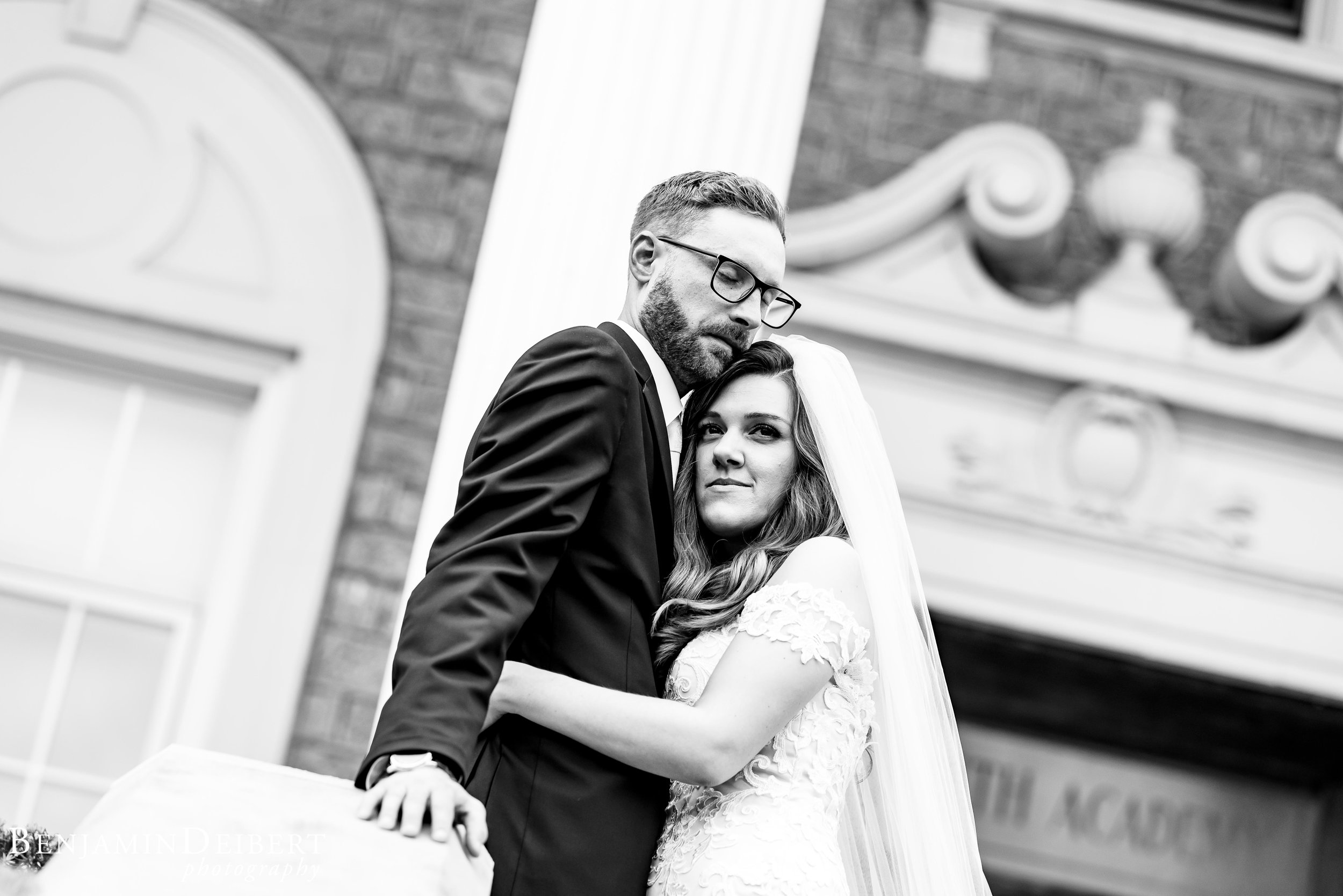 Veronica and Tim_Philadelphia Ballroom_Wedding-78.jpg