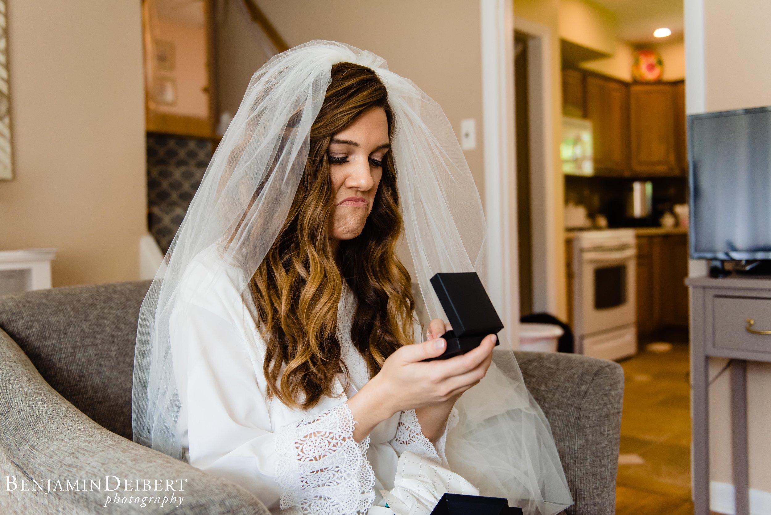 Veronica and Tim_Philadelphia Ballroom_Wedding-17.jpg