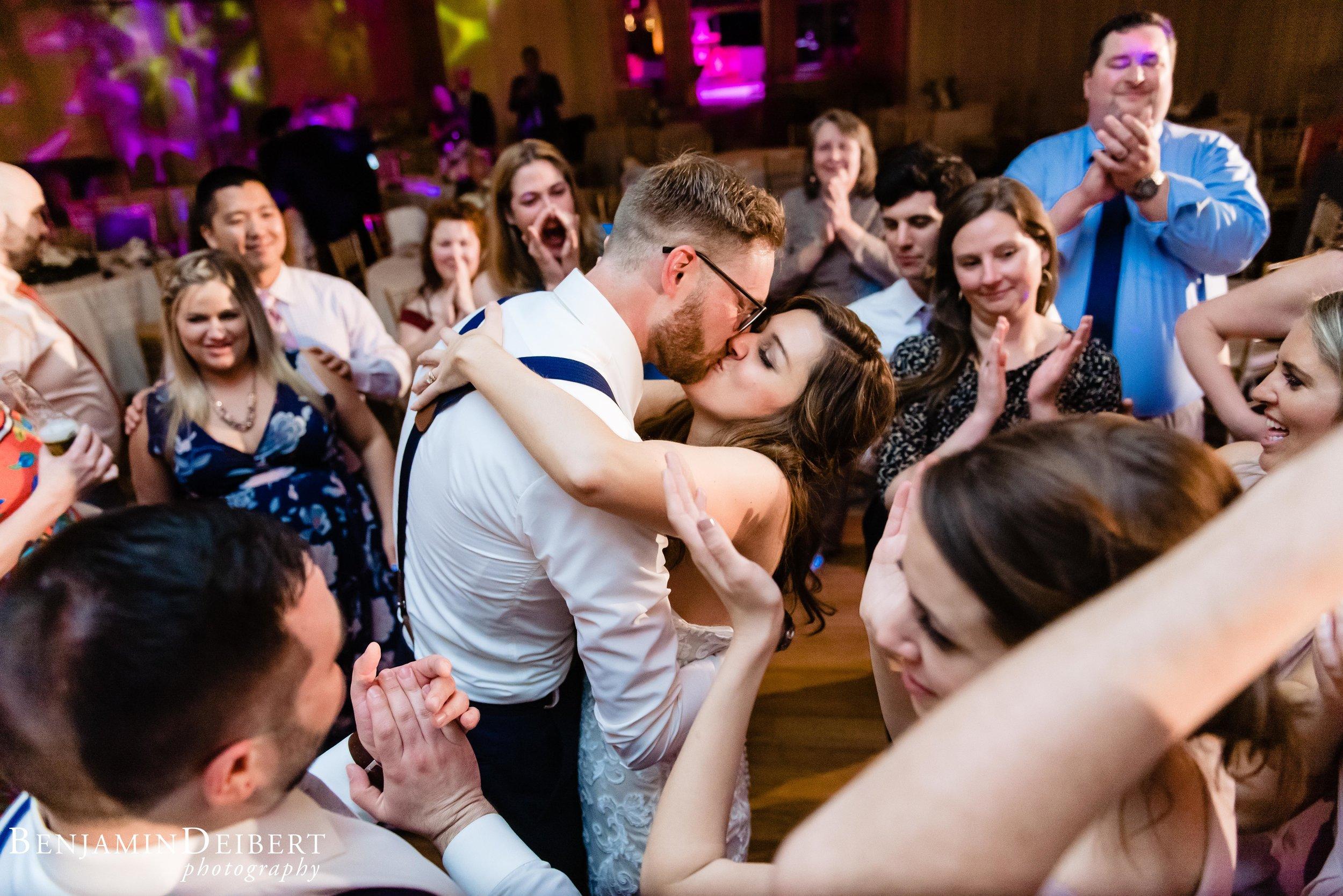 Veronica and Tim_Philadelphia Ballroom_Wedding-202.jpg