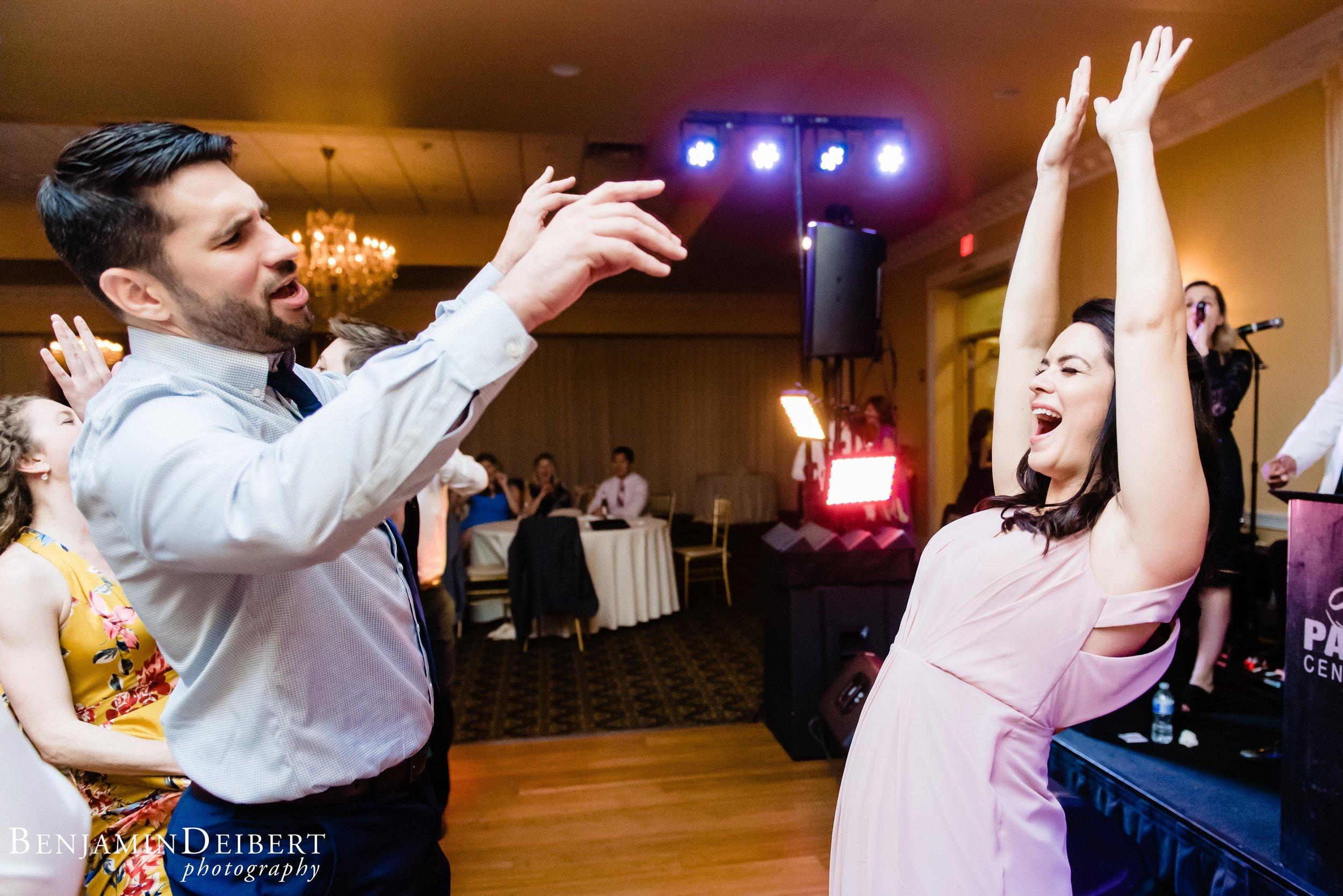 Veronica and Tim_Philadelphia Ballroom_Wedding-194.jpg