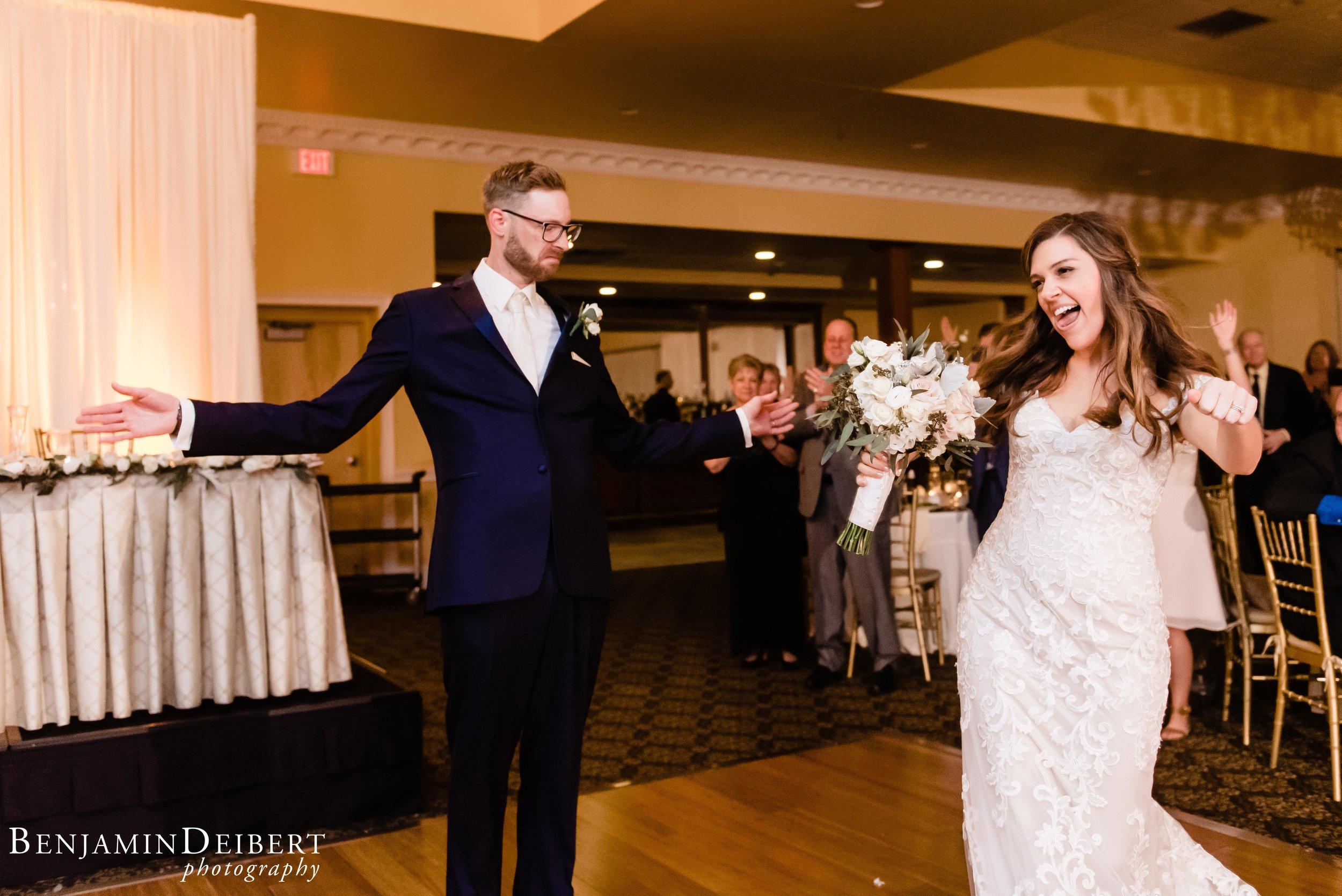 Veronica and Tim_Philadelphia Ballroom_Wedding-119.jpg