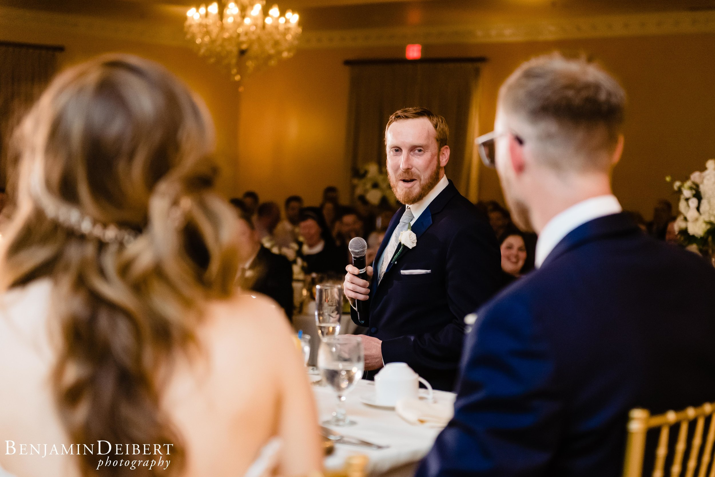 Veronica and Tim_Philadelphia Ballroom_Wedding-144.jpg