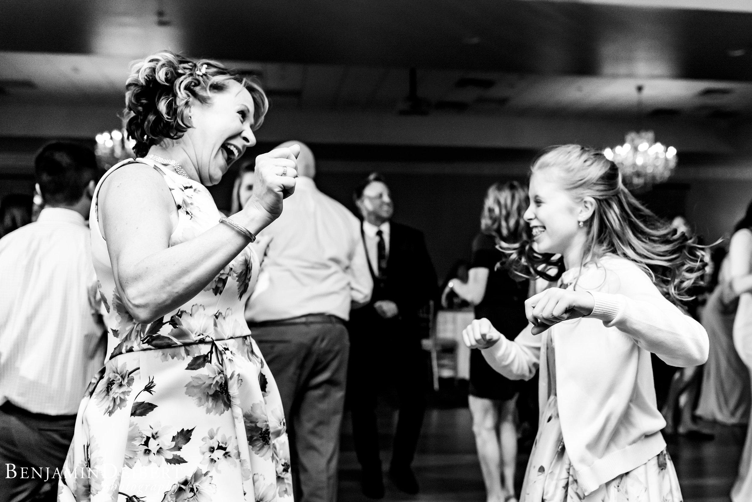 Veronica and Tim_Philadelphia Ballroom_Wedding-179.jpg