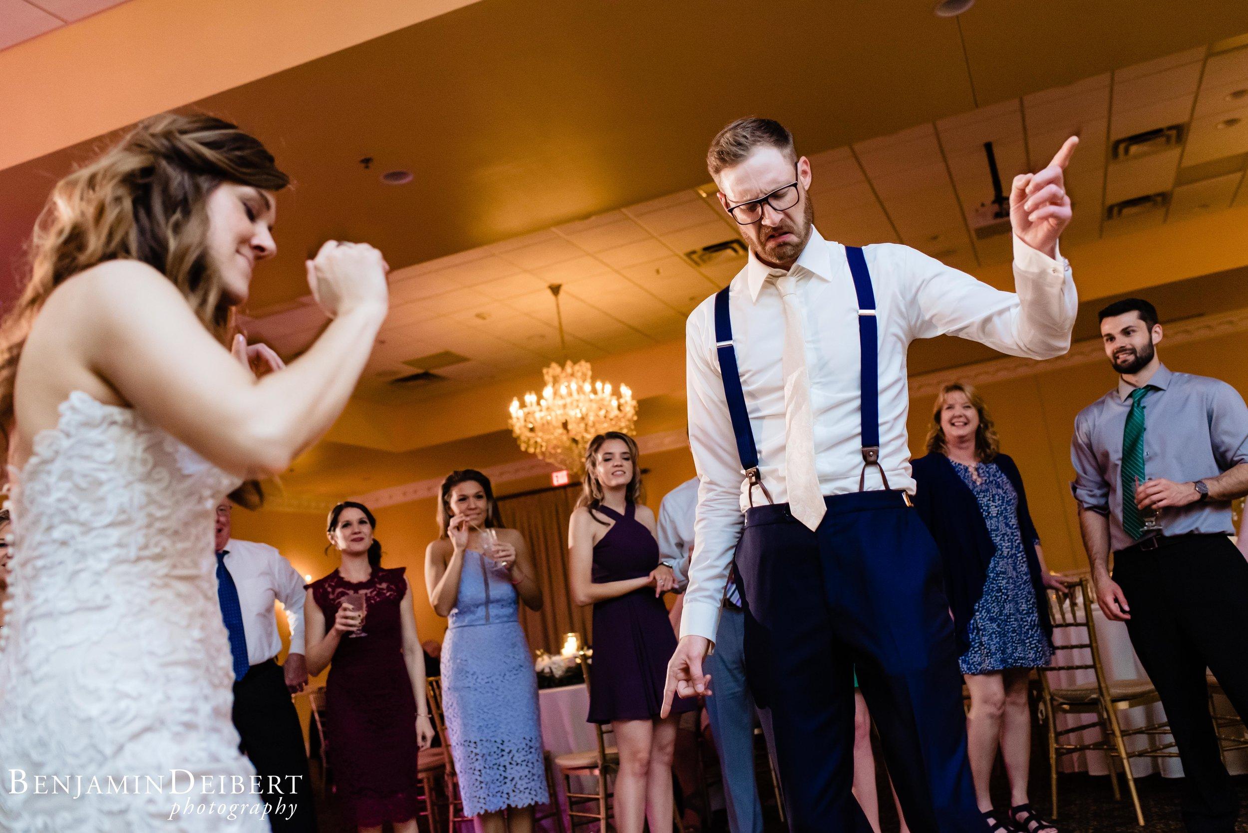 Veronica and Tim_Philadelphia Ballroom_Wedding-188.jpg
