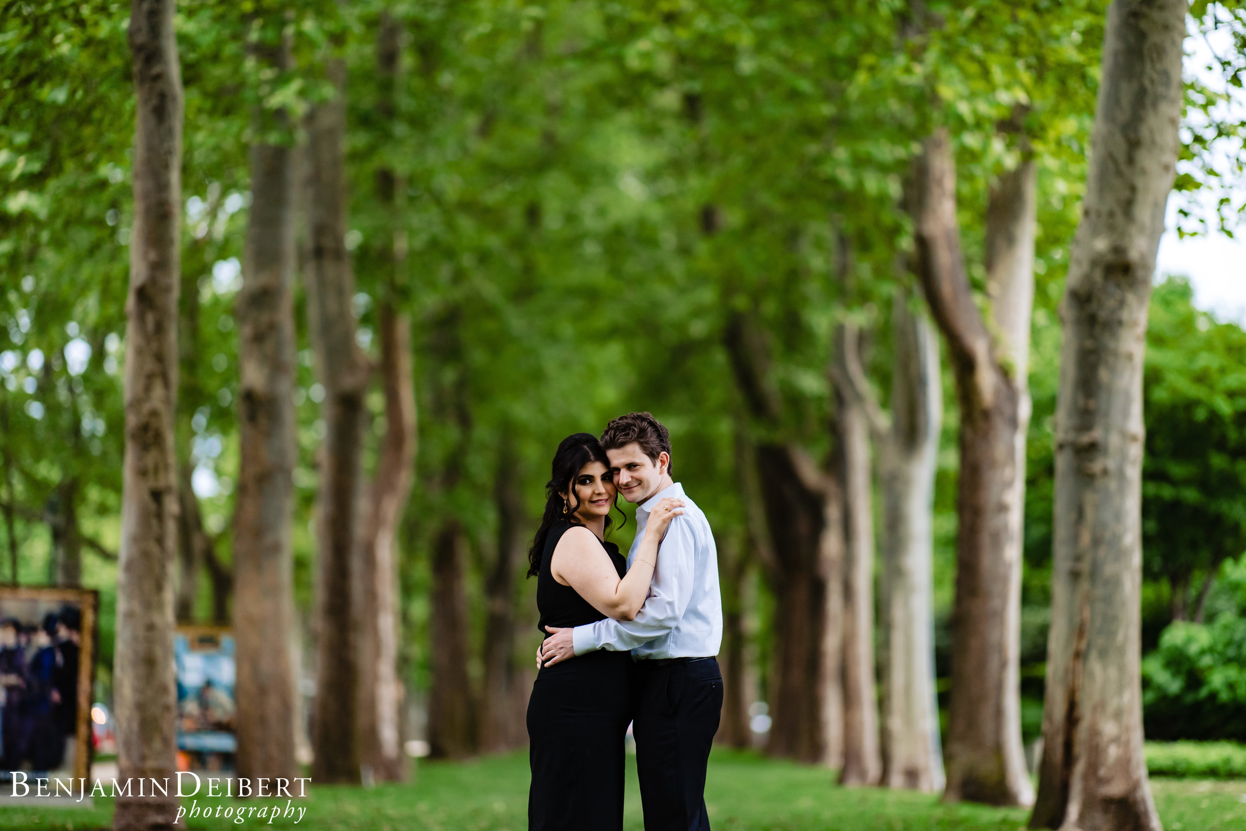 Neda and Steve Engagement-374-edit-2.jpg
