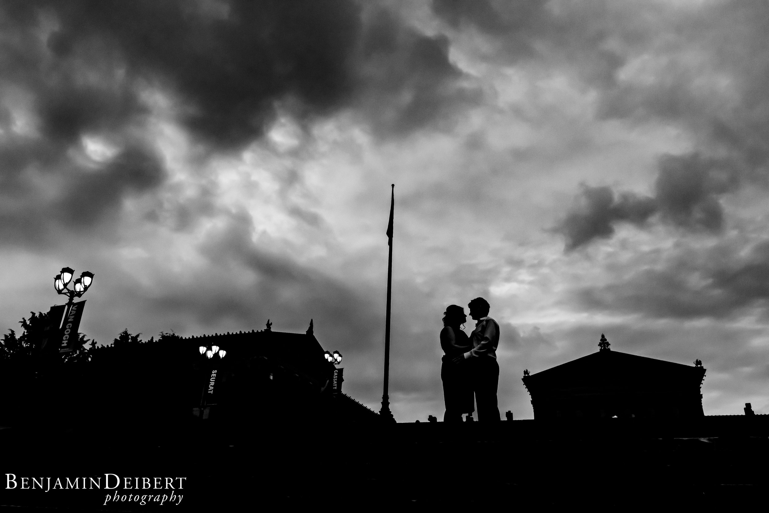 Neda and Steve_Philadelphia Art Museum_Engagement-50.jpg