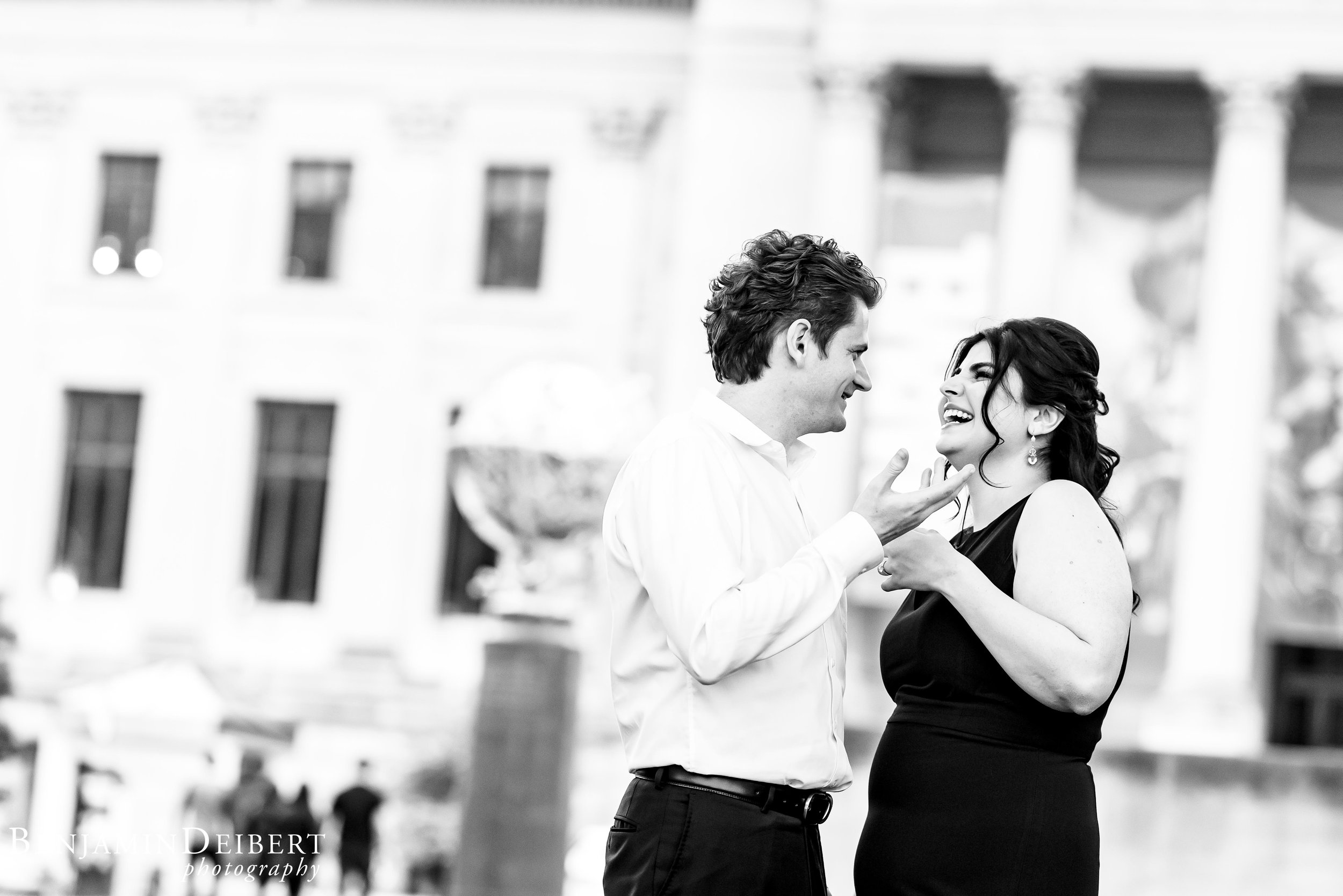 Neda and Steve_Philadelphia Art Museum_Engagement-43.jpg