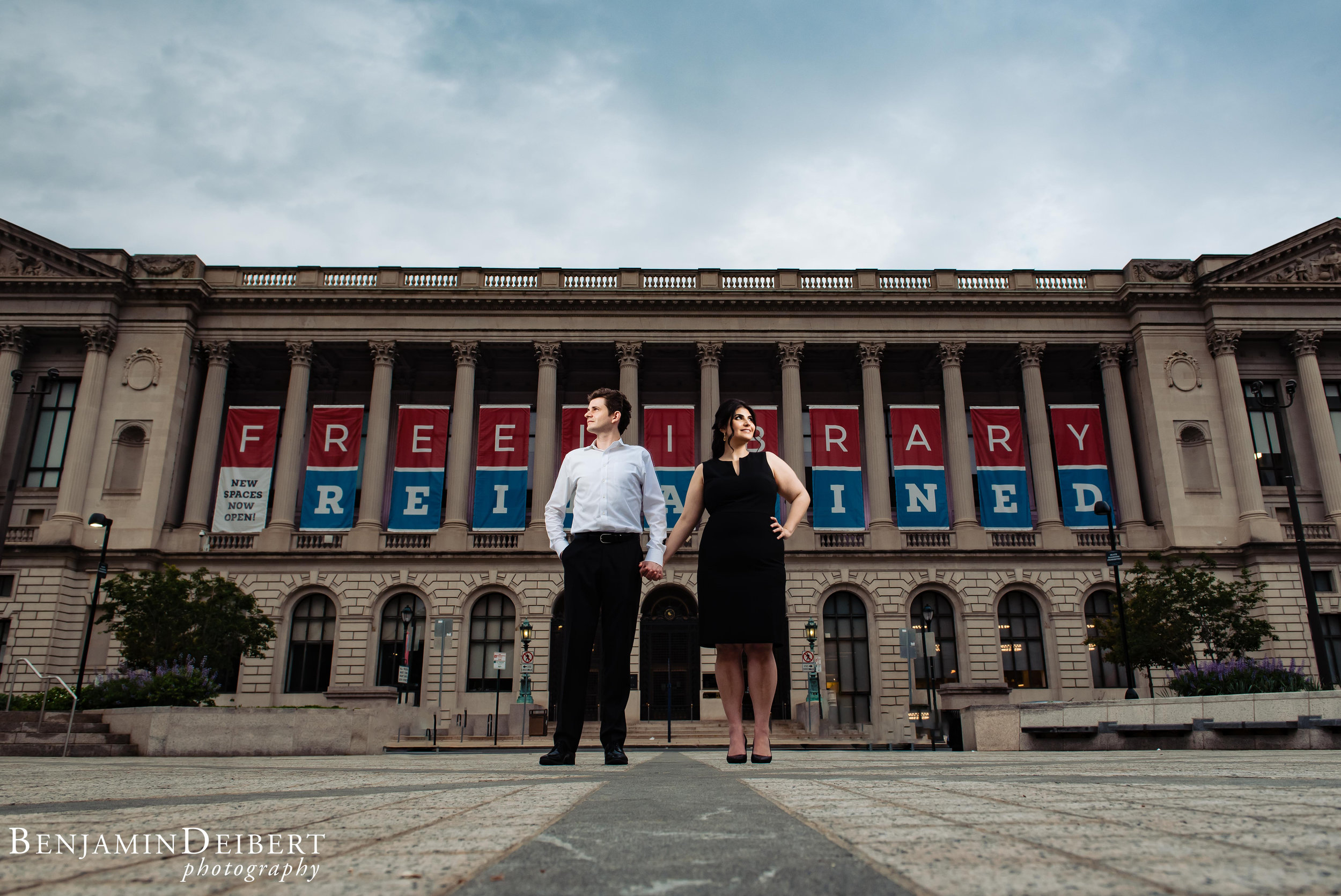 Neda and Steve_Philadelphia Art Museum_Engagement-20.jpg