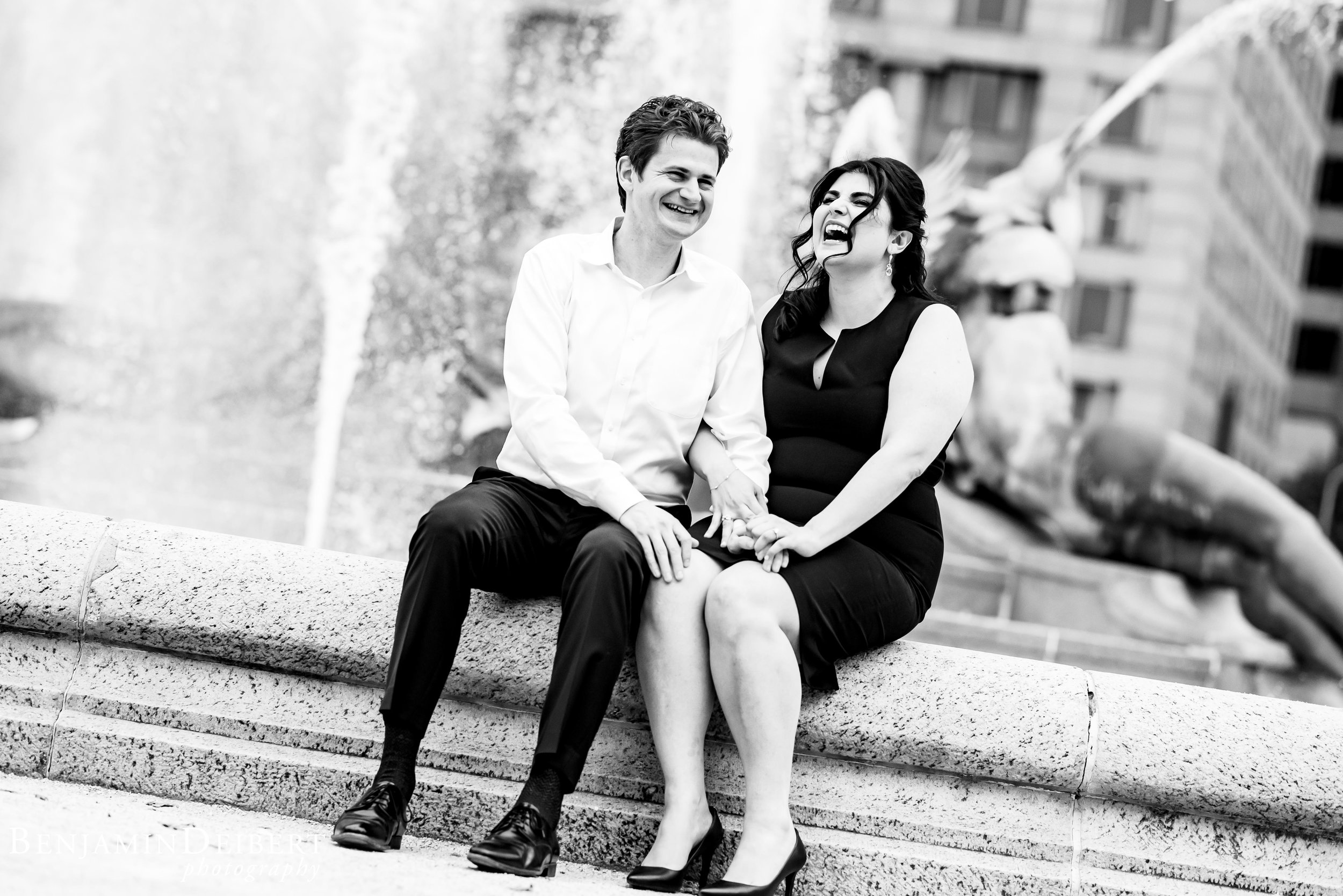 Neda and Steve_Philadelphia Art Museum_Engagement-32.jpg