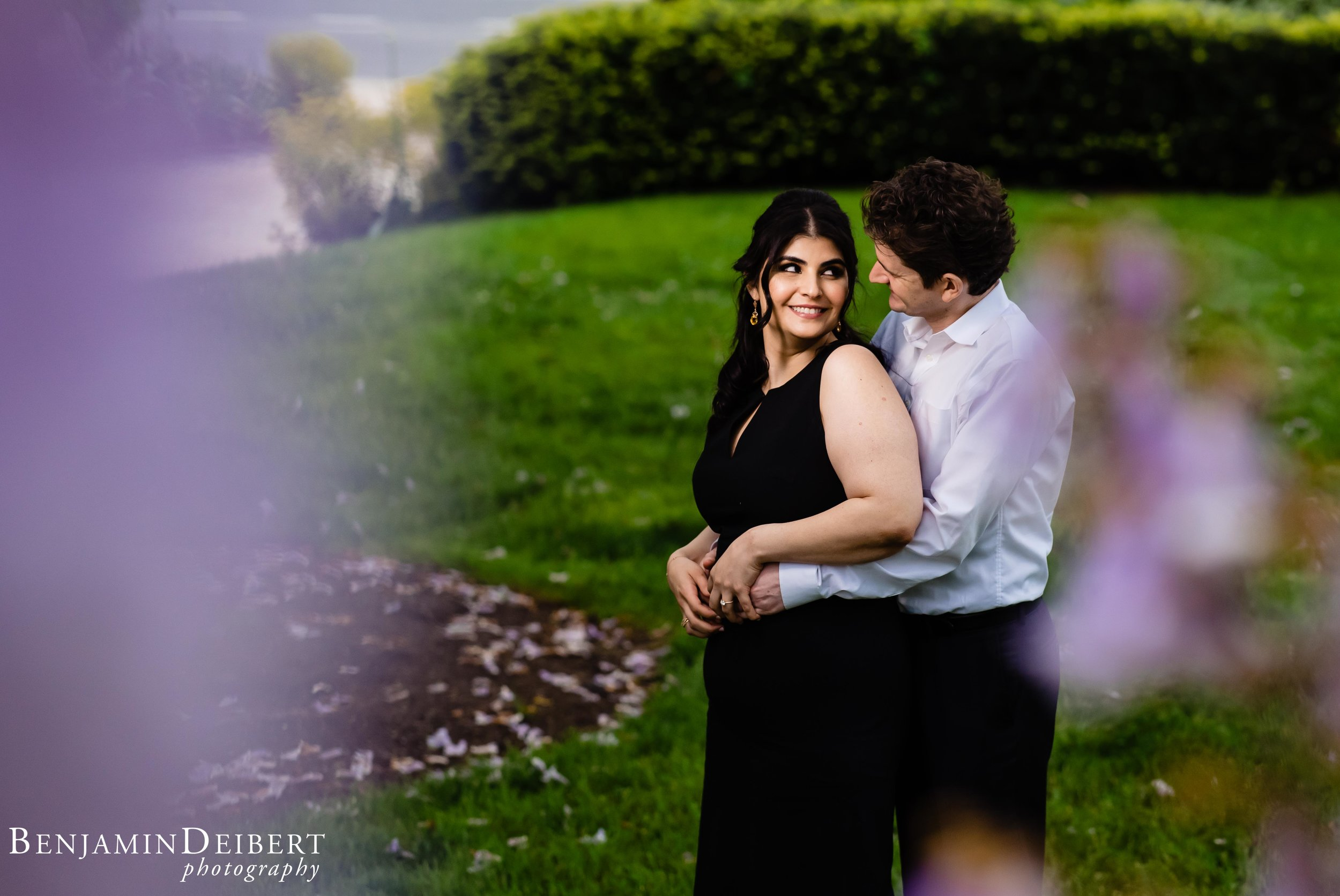 Neda and Steve_Philadelphia Art Museum_Engagement-14.jpg