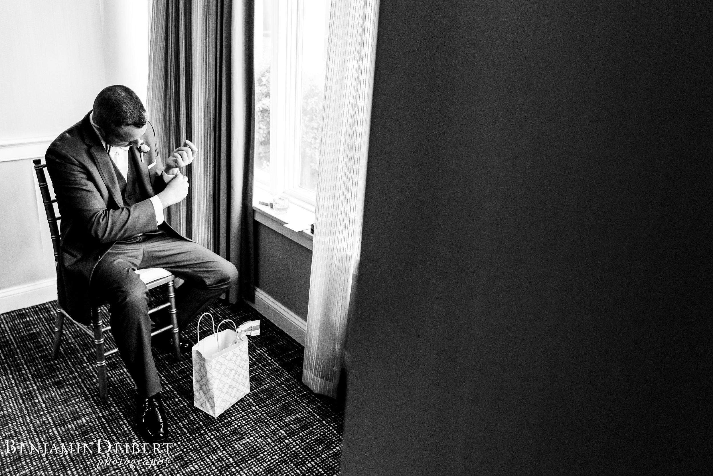 Meighan and Michael_Gettysburg Hotel Train Station_Wedding-44.jpg