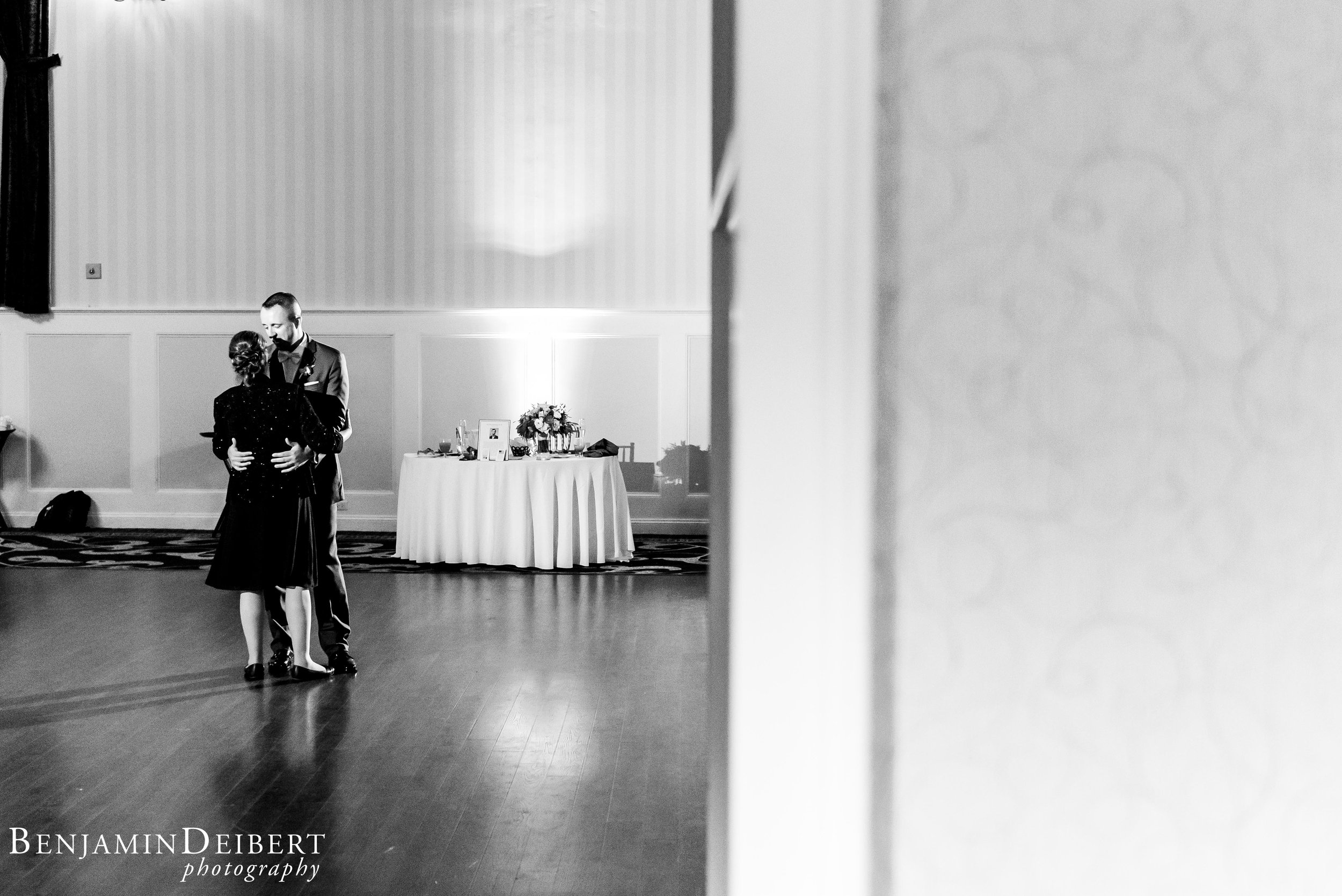 Meighan and Michael_Gettysburg Hotel Train Station_Wedding-122.jpg
